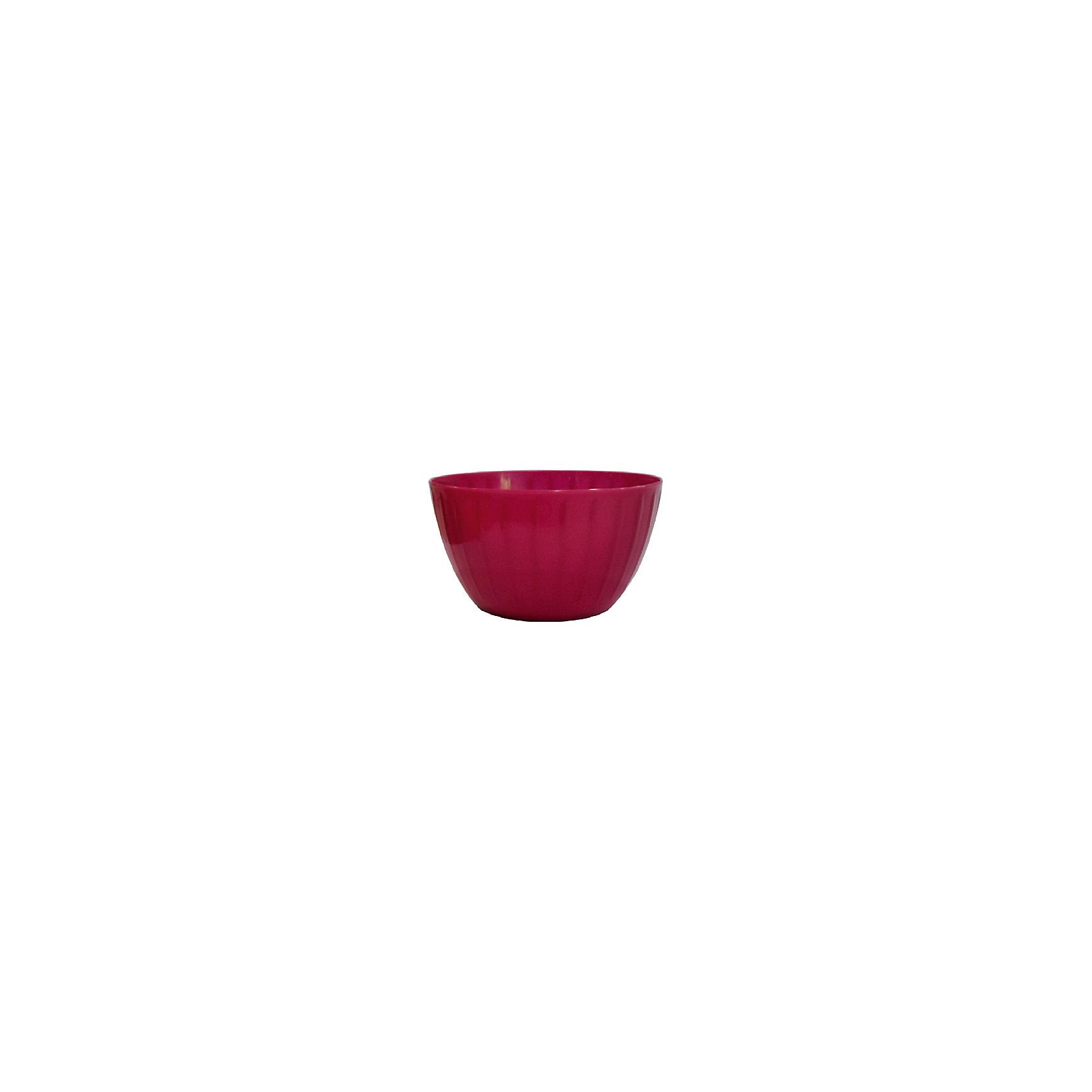 Салатник Fiesta 2,8 л, GiarettiПосуда<br>Салатник Fiesta 2,8 л, Giaretti<br><br>Характеристики:<br><br>• Цвет: красный<br>• Материал: пластик<br>• В комплекте: 1 штука<br>• Объем: 2,8 литра<br><br>Благодаря яркому интересному дизайну этот салатник придаст творческой атмосферы вашей кухне и процессу готовки. Его можно использовать как для приготовления блюд, так и для их подачи на стол. Салатник имеет литраж 2,8 л, а так же изготовлен из высококачественного пластика.<br><br>Салатник Fiesta 2,8 л, Giaretti можно купить в нашем интернет-магазине.<br><br>Ширина мм: 219<br>Глубина мм: 219<br>Высота мм: 103<br>Вес г: 183<br>Возраст от месяцев: 216<br>Возраст до месяцев: 1188<br>Пол: Унисекс<br>Возраст: Детский<br>SKU: 5545615