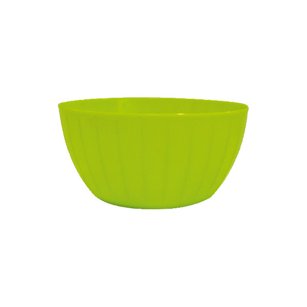 Салатник Fiesta 5 л, GiarettiКухонная утварь<br>Салатник Fiesta 5 л, Giaretti<br><br>Характеристики:<br><br>• Цвет: зеленый<br>• Материал: пластик<br>• В комплекте: 1 штука<br>• Объем: 5 литров<br><br>Благодаря яркому интересному дизайну этот салатник придаст творческой атмосферы вашей кухне и процессу готовки. Его можно использовать как для приготовления блюд, так и для их подачи на стол. Салатник имеет литраж 5 л, а так же изготовлен из высококачественного пластика.<br><br>Салатник Fiesta 5 л, Giaretti можно купить в нашем интернет-магазине.<br>Ширина мм: 278; Глубина мм: 278; Высота мм: 112; Вес г: 272; Возраст от месяцев: 216; Возраст до месяцев: 1188; Пол: Унисекс; Возраст: Детский; SKU: 5545616;