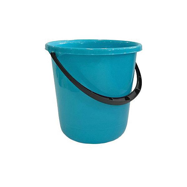 Ведро 10 л Классика , SvipМусорные ведра<br>Ведро 10 л Классика, Svip<br><br>Характеристики:<br><br>• Материал: пластик<br>• Цвет: бирюзовый<br>• В комплекте: 1 штука<br>• Объем: 10 литров<br>• Форма: округлая<br><br>Это удобное ведро можно использовать для любых хозяйственно-бытовых целей по вашему выбору. Оно изготовлено их высококачественного, не бьющегося пластика и прослужит долго. Имеет прочную ручку, которая надежно крепится к основанию. Кроме прочих достоинств это ведро имеет стильную расцветку, объем 10 л и округлую форму.<br><br>Ведро 10 л Классика, Svip можно купить в нашем интернет-магазине.<br>Ширина мм: 270; Глубина мм: 292; Высота мм: 272; Вес г: 276; Возраст от месяцев: 216; Возраст до месяцев: 1188; Пол: Унисекс; Возраст: Детский; SKU: 5545650;