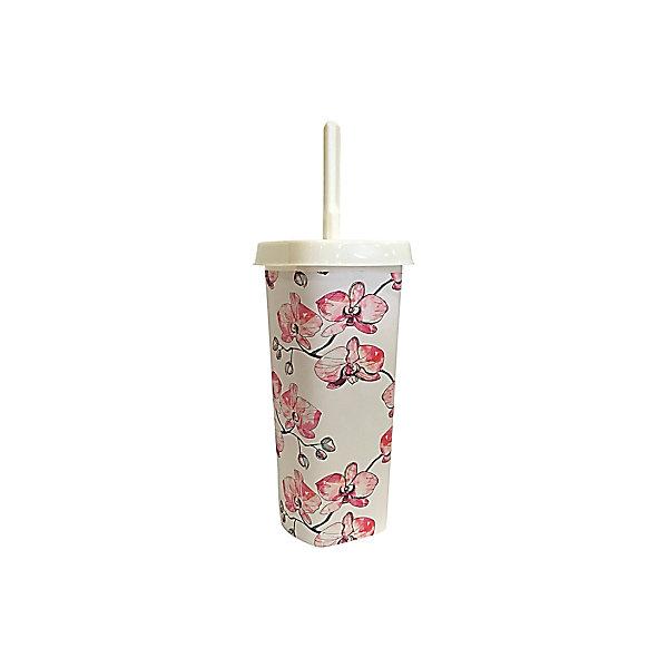 Комплект WC закрытый Квадра декор орхидеи, SvipАксессуары для ванны<br>Комплект WC закрытый Квадра декор орхидеи, Svip<br><br>Характеристики:<br><br>• Материал: пластик<br>• Цвет: бежевый<br>• В комплекте: 1 штука<br><br>Комплект предназначен для очистки сантехники и выполнен из материала высокого качества, что позволяет ему оставаться прочным и не трескаться даже при сильном нажатии. Поверхность декорирована рисунками цветов. Ерш для очистки хранится в глубоком стакане, что обеспечивает большую гигиеничность вашей туалетной комнаты.<br><br>Комплект WC закрытый Квадра декор орхидеи, Svip можно купить в нашем интернет-магазине.<br>Ширина мм: 120; Глубина мм: 120; Высота мм: 370; Вес г: 227; Возраст от месяцев: 216; Возраст до месяцев: 1188; Пол: Унисекс; Возраст: Детский; SKU: 5545653;
