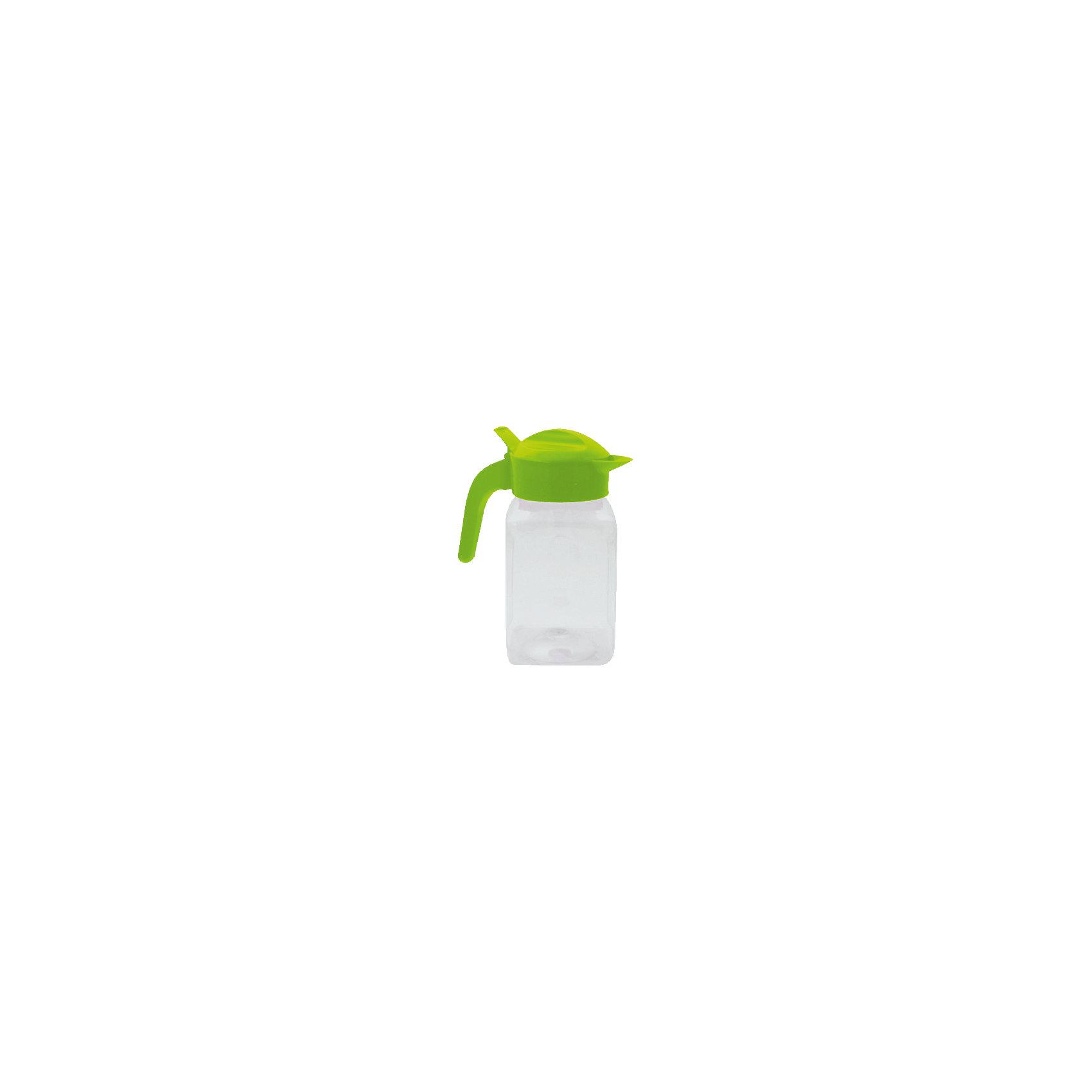 Кувшин Квадро 2 л ПЭТ, Plastic CentreПосуда<br>Кувшин Квадро 2 л ПЭТ, Plastic Centre<br><br>Характеристики:<br><br>• Материал: пластик<br>• Цвет: зеленый<br>• В комплекте: 1 штука<br>• Объем: 2 литра<br><br>Кувшин подойдет для хранения соков или воды. Крепкая и очень удобная ручка делает процесс наливания воды доступным даже для детей. Красивый дизайн кувшина, форма и его цвет позволят ему вписаться в любой интерьер. Сделан кувшин из прочного пластика, которые не выделяет вредных веществ и не отражается на вкусе воды.<br><br>Кувшин Квадро 2 л ПЭТ, Plastic Centre можно купить в нашем интернет-магазине.<br><br>Ширина мм: 200<br>Глубина мм: 120<br>Высота мм: 230<br>Вес г: 153<br>Возраст от месяцев: 216<br>Возраст до месяцев: 1188<br>Пол: Унисекс<br>Возраст: Детский<br>SKU: 5545665