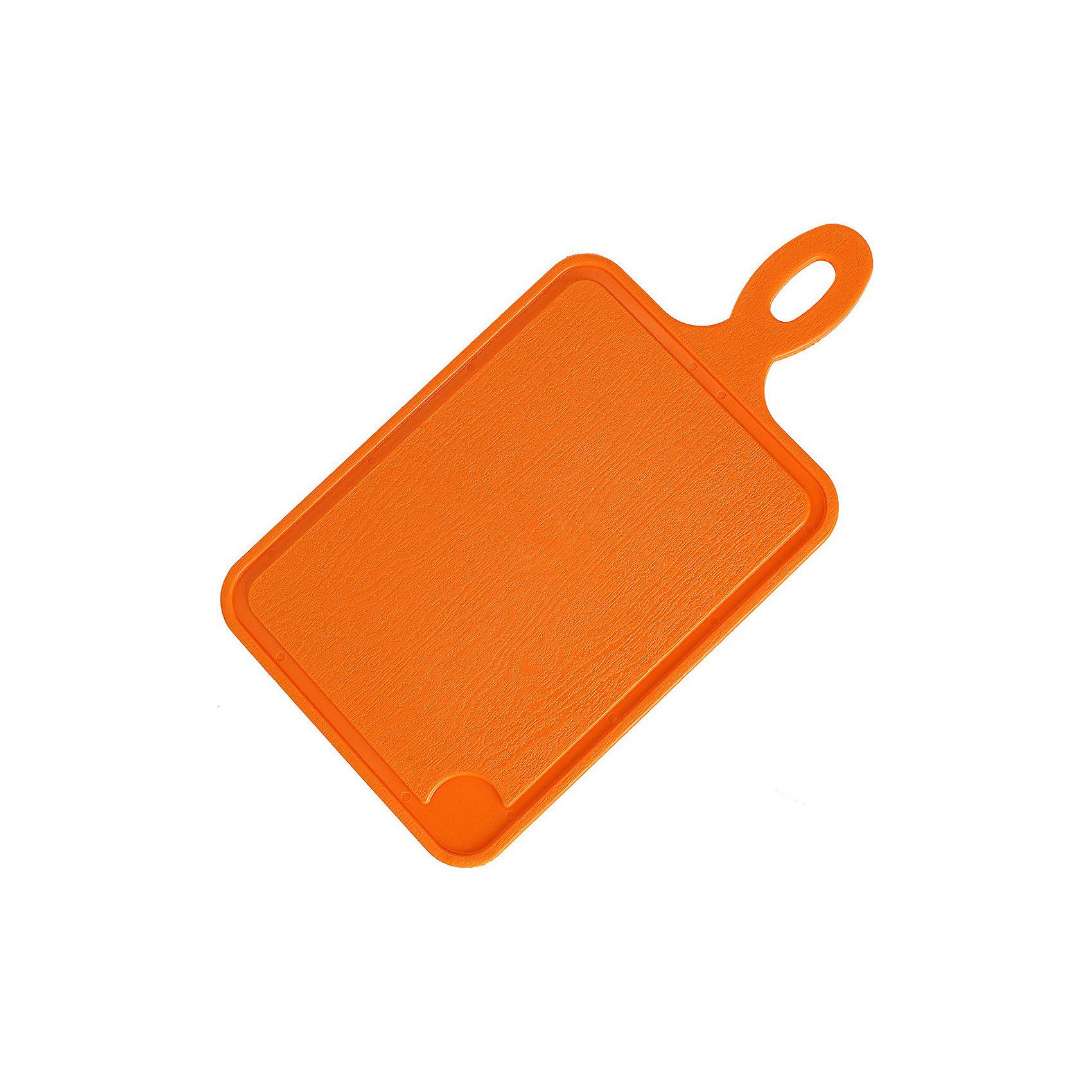 Доска разделочная №1, Plastic CentreПосуда<br>Доска разделочная №1, Plastic Centre<br><br>Характеристики:<br><br>• Цвет: зеленый<br>• Материал: пластик<br>• В комплекте: 1 штука<br>• Размер: 35х19 см<br><br>Хорошие разделочные доски позволят вам легко навести порядок на вашей кухне и не отвлекаться на мелочи. Эта доска оснащена специальным желобком, который поможет слить стекающую воду, не потревожив продукты. Изготовлены они из высококачественного пищевого пластика, который безопасен  для здоровья. Доска устойчива к запахам и порезам от ножа.<br><br>Доска разделочная №1, Plastic Centre  можно купить в нашем интернет-магазине.<br><br>Ширина мм: 350<br>Глубина мм: 190<br>Высота мм: 7<br>Вес г: 242<br>Возраст от месяцев: 216<br>Возраст до месяцев: 1188<br>Пол: Унисекс<br>Возраст: Детский<br>SKU: 5545669