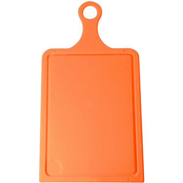 Доска разделочная №3, Plastic CentreКухонная утварь<br>Доска разделочная №3, Plastic Centre<br><br>Характеристики:<br><br>• Цвет: зеленый<br>• Материал: пластик<br>• В комплекте: 1 штука<br>• Размер: 35х19 см<br><br>Хорошие разделочные доски позволят вам легко навести порядок на вашей кухне и не отвлекаться на мелочи. Эта доска оснащена специальным желобком, который поможет слить стекающую воду, не потревожив продукты. Изготовлены они из высококачественного пищевого пластика, который безопасен  для здоровья. Доска устойчива к запахам и порезам от ножа.<br><br>Доска разделочная №3, Plastic Centre можно купить в нашем интернет-магазине.<br>Ширина мм: 350; Глубина мм: 190; Высота мм: 6; Вес г: 219; Возраст от месяцев: 216; Возраст до месяцев: 1188; Пол: Унисекс; Возраст: Детский; SKU: 5545671;