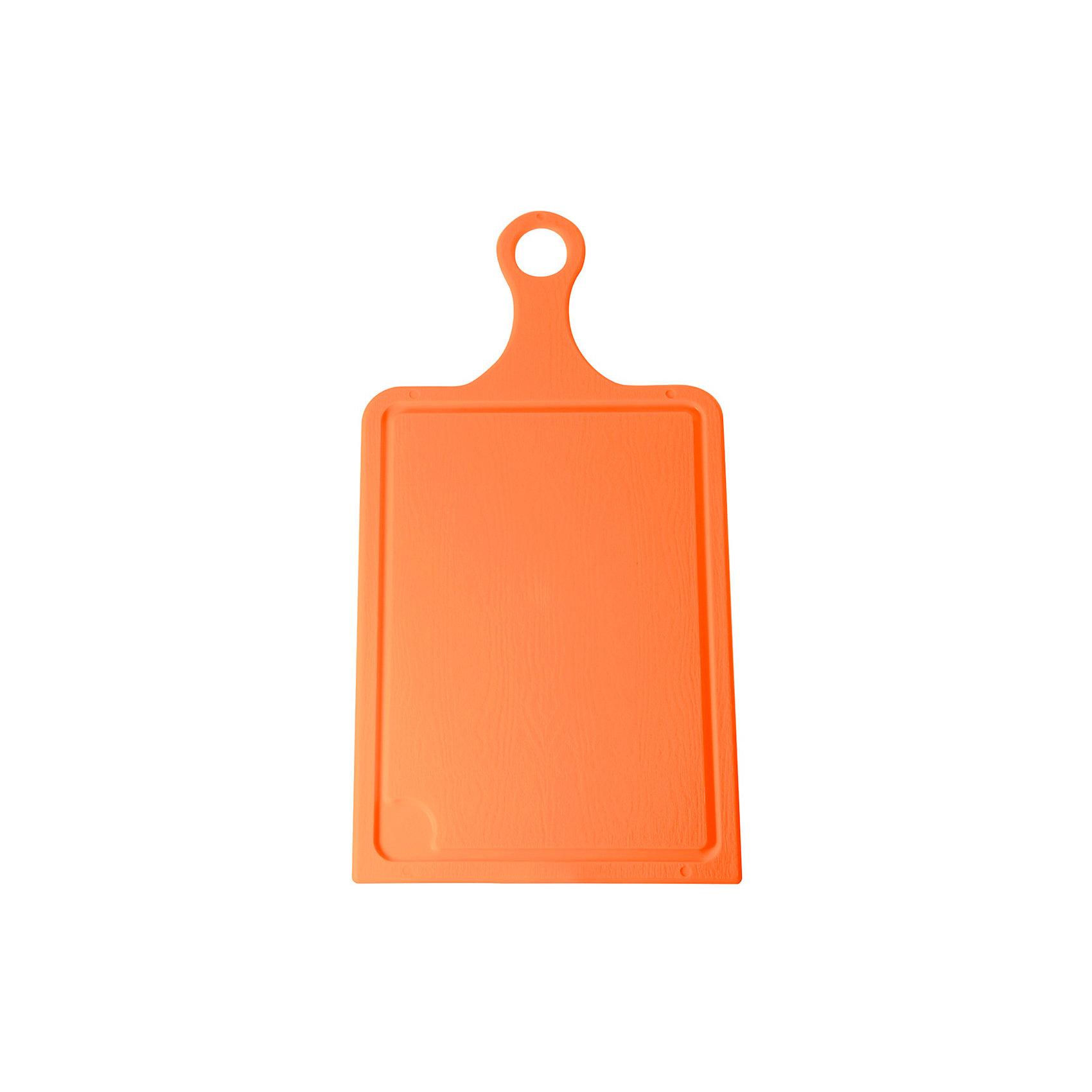 Доска разделочная №3, Plastic CentreПосуда<br>Разделочная доска может применяться для различных видов продуктов. Каждая доска снабжена желобком для стока жидкости для удобства применения. Доска не впитывает запахи, устойчива к воздействию ножом, благодаря чему изделие более долговечно. На кухне рекомендовано иметь несколько досок для различных видов продуктов: мяса, рыбы, хлеба и овощей.<br><br>Ширина мм: 350<br>Глубина мм: 190<br>Высота мм: 6<br>Вес г: 219<br>Возраст от месяцев: 216<br>Возраст до месяцев: 1188<br>Пол: Унисекс<br>Возраст: Детский<br>SKU: 5545671