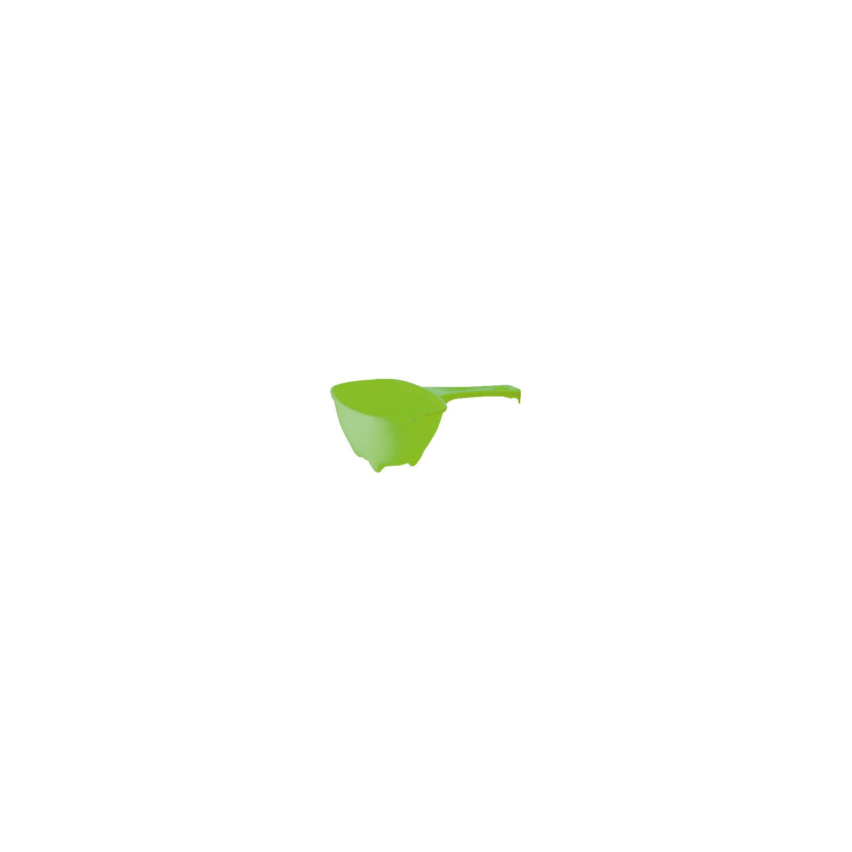 Ковш прямоугольный Organiq 1,6л, Plastic CentreВанная комната<br>Ковш прямоугольный Organiq 1,6л, Plastic Centre<br><br>Характеристики:<br><br>• Материал: пластик<br>• Цвет: зеленый<br>• В комплекте: 1 штука<br>• Объем: 1,6 литр<br><br>Этот ковш изготовлен из прочного и безопасного пластика, который не бьется и устойчив к царапинам. Он имеет стильный дизайн, прямоугольной формы и яркий цвет. Этот удобный и практичный предмет легко впишется в стиль вашего дома и порадует глаз.<br><br>Ковш прямоугольный Organiq 1,6л, Plastic Centre можно купить в нашем интернет-магазине.<br><br>Ширина мм: 285<br>Глубина мм: 175<br>Высота мм: 95<br>Вес г: 83<br>Возраст от месяцев: 216<br>Возраст до месяцев: 1188<br>Пол: Унисекс<br>Возраст: Детский<br>SKU: 5545686