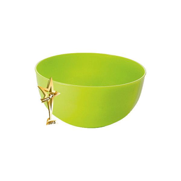 Салатник Galaxy 2,5 л, Plastic CentreКухонная утварь<br>Салатник Galaxy 2,5 л, Plastic Centre<br><br>Характеристики:<br><br>• Цвет: зеленый<br>• Материал: пластик<br>• В комплекте: 1 штука<br>• Объем: 2,5 литров<br><br>Благодаря яркому интересному дизайну этот салатник придаст творческой атмосферы вашей кухне и процессу готовки. Его можно использовать как для приготовления блюд, так и для их подачи на стол. Салатник имеет литраж 2,5 л, а так же изготовлен из высококачественного пластика.<br><br>Салатник Galaxy 2,5 л, Plastic Centre i можно купить в нашем интернет-магазине.<br>Ширина мм: 210; Глубина мм: 210; Высота мм: 103; Вес г: 119; Возраст от месяцев: 216; Возраст до месяцев: 1188; Пол: Унисекс; Возраст: Детский; SKU: 5545693;