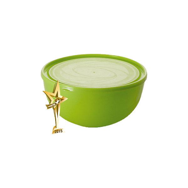 Салатник Galaxy 4,0 л с крышкой, Plastic CentreДетская посуда<br>Салатник Galaxy 4,0 л с крышкой, Plastic Centre<br><br>Характеристики:<br><br>• Цвет: зеленый<br>• Материал: пластик<br>• В комплекте: 1 штука<br>• Объем: 4 литра<br>• С крышкой<br><br>Благодаря яркому интересному дизайну этот салатник придаст творческой атмосферы вашей кухне и процессу готовки. Его можно использовать как для приготовления блюд, так и для их подачи на стол. Салатник имеет литраж 4 л, а так же изготовлен из высококачественного пластика. Дополнительно к салатнику прилагается крышка, которая защитит еду от запахов.<br><br>Салатник Galaxy 4,0 л с крышкой, Plastic Centre можно купить в нашем интернет-магазине.<br>Ширина мм: 260; Глубина мм: 255; Высота мм: 130; Вес г: 315; Возраст от месяцев: 216; Возраст до месяцев: 1188; Пол: Унисекс; Возраст: Детский; SKU: 5545695;