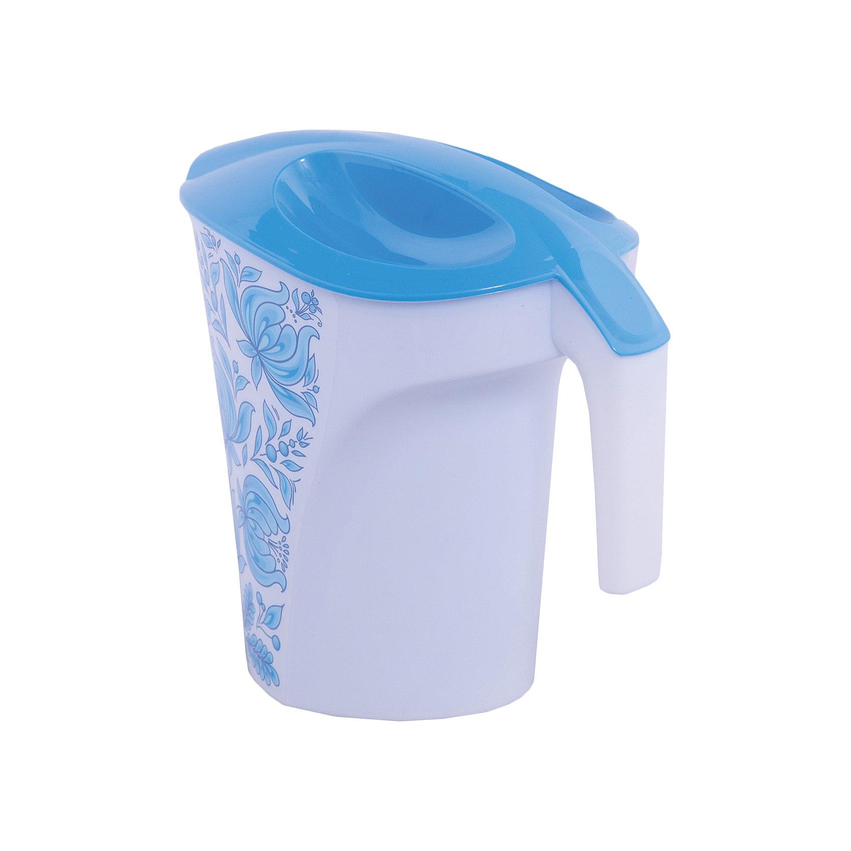 Кувшин Цветы 3 л и 4 стакана, Plastic CentreПосуда<br>Кувшин Цветы 3 л и 4 стакана, Plastic Centre<br><br>Характеристики:<br><br>• Материал: пластик<br>• Цвет: желтый<br>• В комплекте: 1 кувшин, 4 стакана<br>• Объем: 3 литра<br><br>Кувшин подойдет для хранения соков или воды. Крепкая и очень удобная ручка делает процесс наливания воды доступным даже для детей. Красивый дизайн кувшина, форма и его цвет позволят ему вписаться в любой интерьер. Сделан кувшин из прочного пластика, которые не выделяет вредных веществ и не отражается на вкусе воды. Также в комплект входят 4 удобных стакана.<br><br>Кувшин Цветы 3 л и 4 стакана, Plastic Centre можно купить в нашем интернет-магазине.<br><br>Ширина мм: 248<br>Глубина мм: 155<br>Высота мм: 235<br>Вес г: 284<br>Возраст от месяцев: 216<br>Возраст до месяцев: 1188<br>Пол: Унисекс<br>Возраст: Детский<br>SKU: 5545700