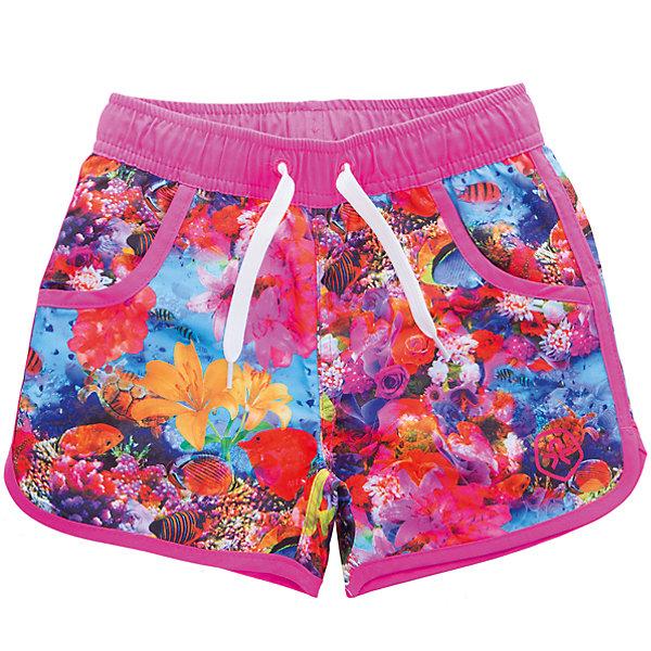Шорты детские Color KidsШорты, бриджи, капри<br>Характеристики товара:<br><br>• цвет: розовый<br>• состав: 100 % полиэстер<br>• пояс на резинке<br>• быстросохнущий материал<br>• комфортная посадка<br>• страна производства: Китай<br>• страна бренда: Дания<br><br>Одежда для пляжного отдыха может быть и стильной, и удобной! <br><br>Эти шорты сделаны из легкого материала, который быстро сохнет, поэтому в них можно купаться. <br><br>Шорты от датского бренда Color Kids (Колор кидз) можно купить в нашем интернет-магазине.<br><br>Ширина мм: 191<br>Глубина мм: 10<br>Высота мм: 175<br>Вес г: 273<br>Цвет: розовый<br>Возраст от месяцев: 36<br>Возраст до месяцев: 48<br>Пол: Мужской<br>Возраст: Детский<br>Размер: 104,152,140,128,116<br>SKU: 5557267