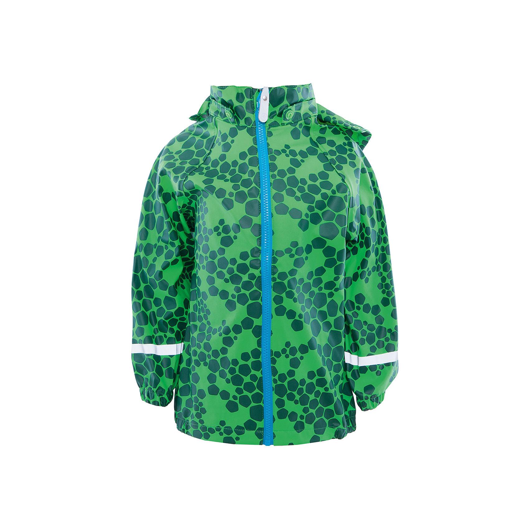 Куртка для девочки Color KidsВерхняя одежда<br>50 % полиэстер, 50 % polythane<br>*Все швы сварные<br>*Водонепроницаемый<br>*Ветрозащитный<br>*Съемный капюшон<br>*Светоотражающие детали<br>*Защита для подбородка<br>*Эластичный низ куртки<br>Состав:<br>50 % полиэстер, 50 % polythane<br><br>Ширина мм: 356<br>Глубина мм: 10<br>Высота мм: 245<br>Вес г: 519<br>Цвет: зеленый<br>Возраст от месяцев: 24<br>Возраст до месяцев: 36<br>Пол: Женский<br>Возраст: Детский<br>Размер: 98,104,110,116,122,128<br>SKU: 5557325