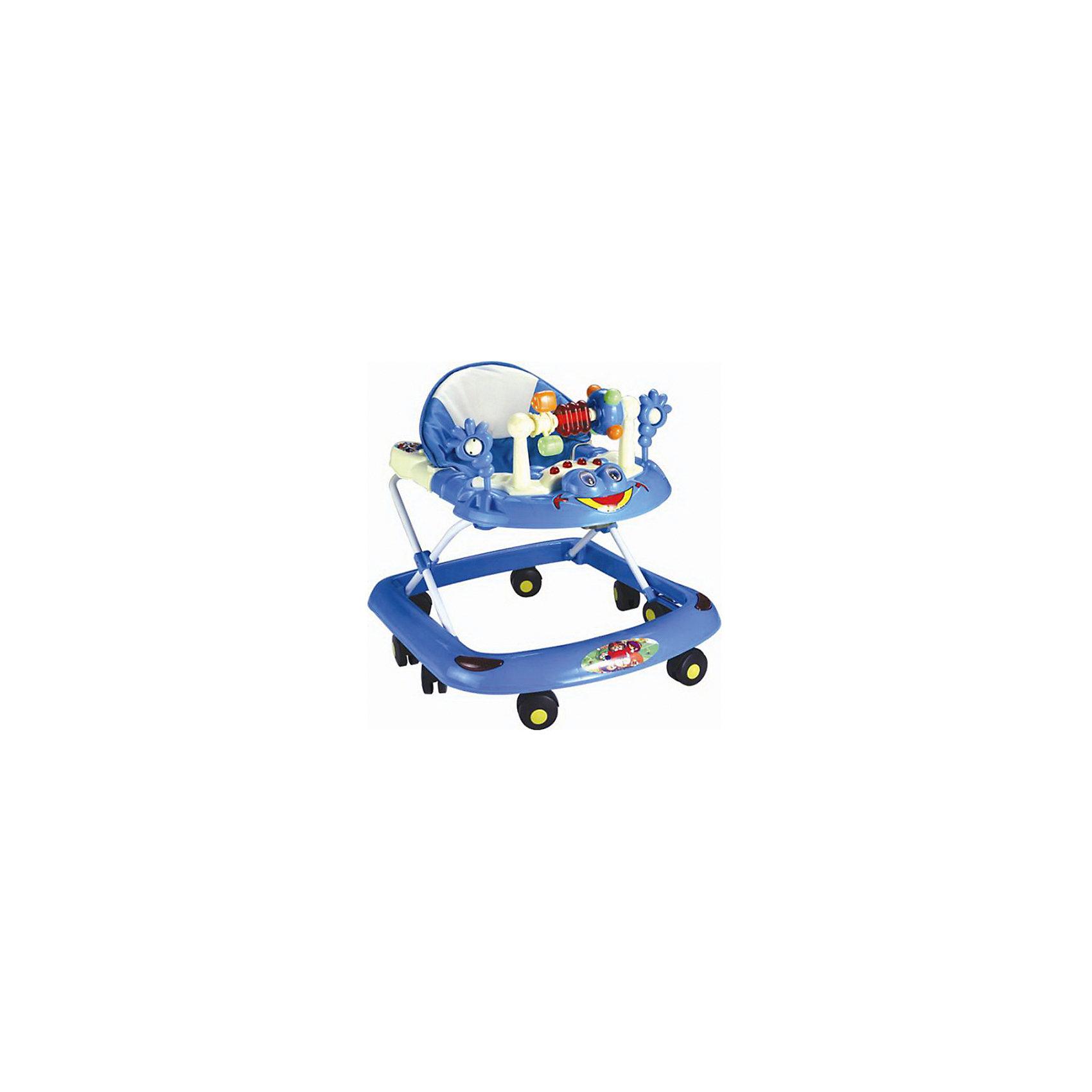 Ходунки Лягушка, Shine Ring, голубойSHINE RING  Ходунки (8 колес,игрушки,муз) 5 шт в кор.(67*60*51), BLUE/ Голубой<br><br>Ширина мм: 670<br>Глубина мм: 600<br>Высота мм: 520<br>Вес г: 2800<br>Возраст от месяцев: 6<br>Возраст до месяцев: 12<br>Пол: Унисекс<br>Возраст: Детский<br>SKU: 5559211