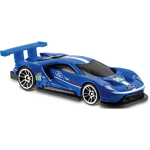 Машинка Hot Wheels из базовой коллекцииМашинки<br><br>Ширина мм: 110; Глубина мм: 45; Высота мм: 110; Вес г: 30; Возраст от месяцев: 36; Возраст до месяцев: 96; Пол: Мужской; Возраст: Детский; SKU: 5559729;