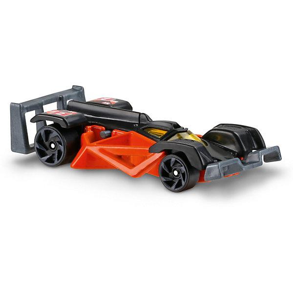 Машинка Hot Wheels из базовой коллекцииМашинки<br><br>Ширина мм: 110; Глубина мм: 45; Высота мм: 110; Вес г: 30; Возраст от месяцев: 36; Возраст до месяцев: 96; Пол: Мужской; Возраст: Детский; SKU: 5559739;