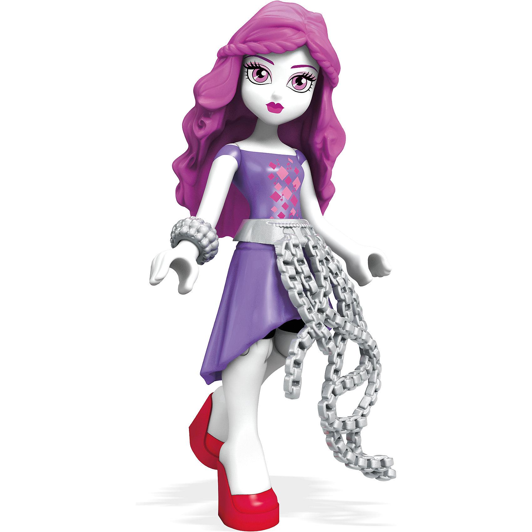 Мини-кукла Mega Bloks Monster High Ари Хантингтон, 12,5 смMonster High<br><br><br>Ширина мм: 125<br>Глубина мм: 85<br>Высота мм: 25<br>Вес г: 17<br>Возраст от месяцев: 72<br>Возраст до месяцев: 144<br>Пол: Женский<br>Возраст: Детский<br>SKU: 5559842