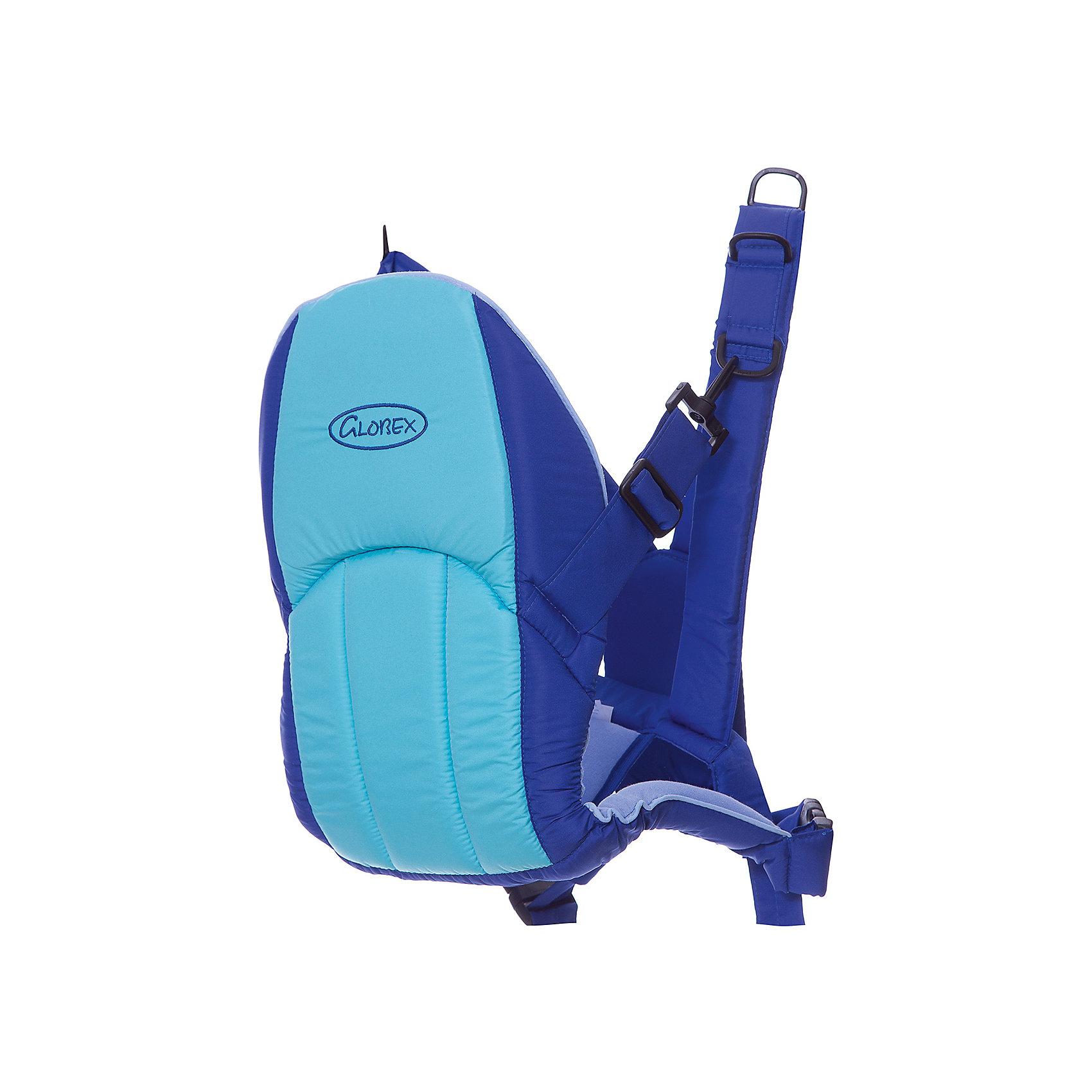 Рюкзак-кенгуру Кенга, ГлобэксСлинги и рюкзаки-переноски<br>Характеристики рюкзака-кенгуру Kenga:<br><br>• анатомический рюкзак-кенгуру с жесткой спинкой;<br>• возраст ребенка: от 2 до 8 месяцев;<br>• вес ребенка: до 7,7 кг;<br>• 2 положения ребенка: «лицом к лицу» и «лицом вперед»;<br>• надежная фиксация - пластиковые карабины;<br>• удобные застежки;<br>• имеется съемный слюнявчик;<br>• размер упаковки: 36х27х10 см;<br>• вес: 600 г.<br><br>Рюкзак-кенгуру «Кенга» позволяет носить ребенка таким образом, чтобы снизить давление на плечи и равномерно распределить нагрузку на спину. Малыш может находиться в рюкзачке в двух положениях: либо смотреть на маму, либо изучать окружающий мир. <br><br>Рюкзак-кенгуру Кенга, Глобэкс можно купить в нашем интернет-магазине.<br><br>Ширина мм: 360<br>Глубина мм: 270<br>Высота мм: 100<br>Вес г: 600<br>Возраст от месяцев: 1<br>Возраст до месяцев: 10<br>Пол: Унисекс<br>Возраст: Детский<br>SKU: 5563030