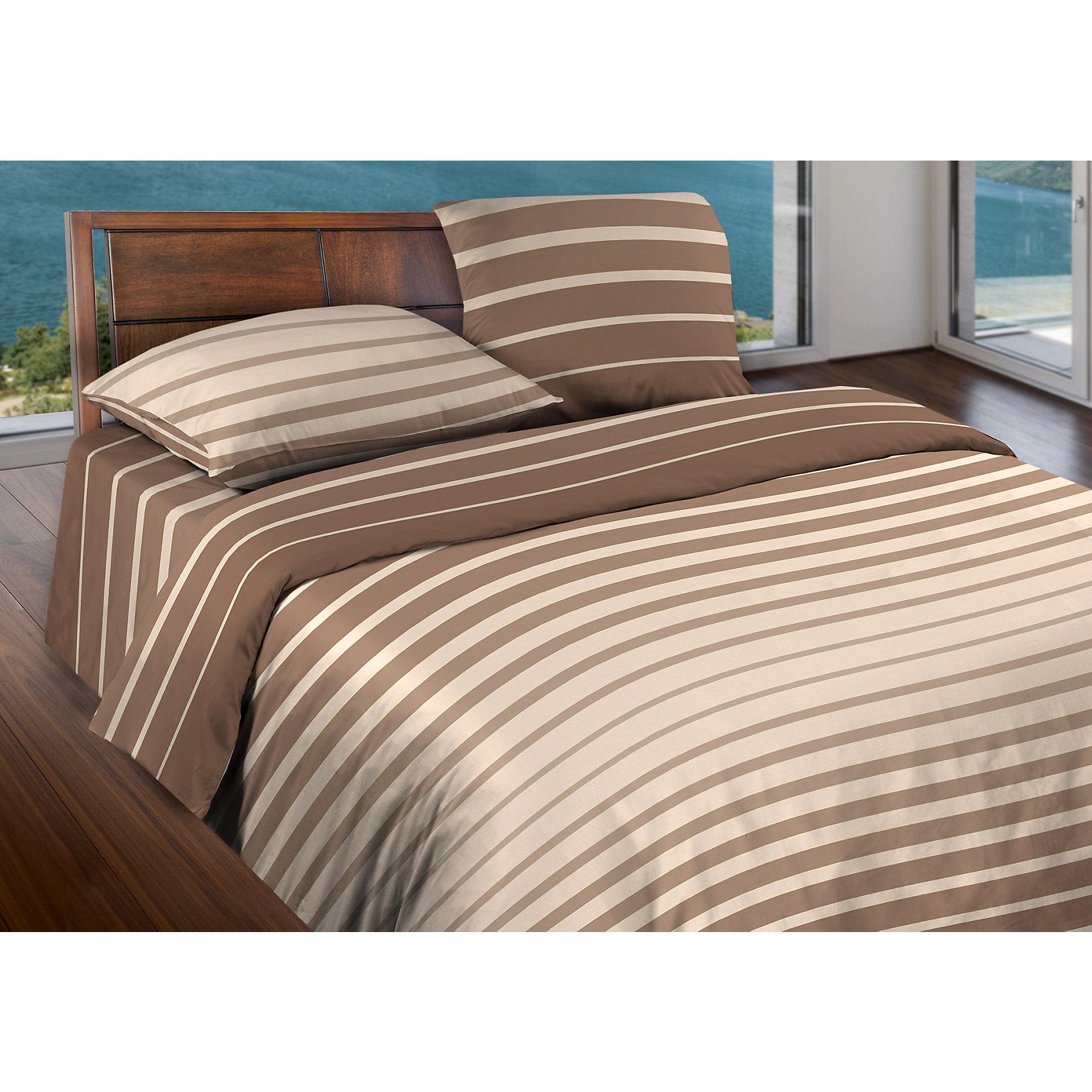 Постельное белье 2,0 Stripe Brown, БИО Комфорт, WENGE MotionДомашний текстиль<br>Постельное белье 2,0 Stripe Brown, БИО Комфорт, WENGE Motion (Венге)<br><br>Характеристики:<br><br>• мягкое и гипоаллергенное<br>• позволяет коже дышать<br>• впитывает лишнюю влагу<br>• не выцветает<br>• уникальный дизайн<br>• в комплекте: пододеяльник, простынь, наволочка (2 шт.)<br>• размер пододеяльника: 215х175 см<br>• размер простыни: 220х240 см<br>• размер наволочки: 70х70 см<br>• тип печати: реактивная<br>• материал: хлопок<br>• вес: 1800 грамм<br><br>Постельное белье Stripe Brown отличается стильным дизайном и хорошей износостойкостью. Комплект выполнен из материала БИО комфорт. Гладкая поверхность материала позволяет сохранить качество печати  рисунка. Белье из Био комфорта известно высокой гигроскопичностью и воздухопроницаемостью. Таким образом, вы можете быть уверены в своем комфорте во время отдыха. Белье не выцветает, сохраняет размер и форму даже после стирок. Комплект оформлен красивым принтом в коричневую полоску.<br><br>Постельное белье 2,0 Stripe Brown, БИО Комфорт, WENGE Motion (Венге) вы можете купить в нашем интернет-магазине.<br><br>Ширина мм: 500<br>Глубина мм: 250<br>Высота мм: 500<br>Вес г: 1800<br>Возраст от месяцев: 216<br>Возраст до месяцев: 1188<br>Пол: Унисекс<br>Возраст: Детский<br>SKU: 5569260
