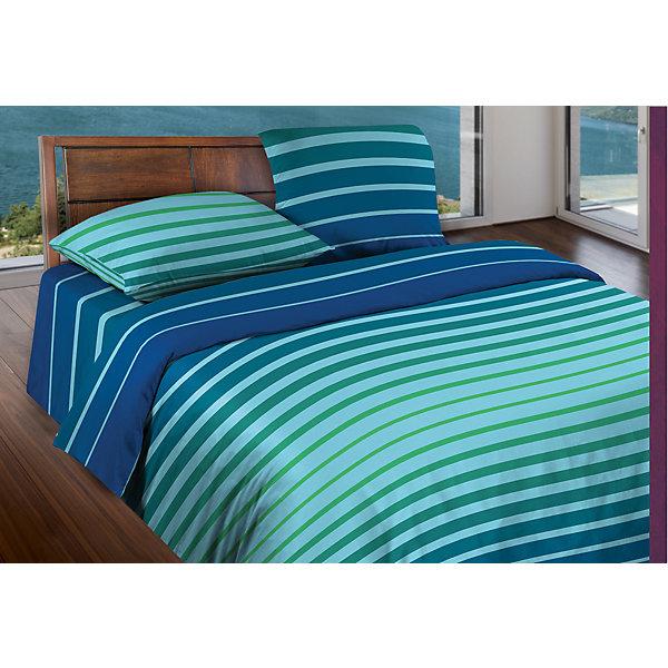 Постельное белье 2,0 Stripe Blue mint, БИО Комфорт, WENGE MotionВзрослое постельное бельё<br>Постельное белье 2,0 Stripe Blue mint, БИО Комфорт, WENGE Motion (Венге)<br><br>Характеристики:<br><br>• мягкое и гипоаллергенное<br>• позволяет коже дышать<br>• впитывает лишнюю влагу<br>• не выцветает<br>• уникальный дизайн<br>• в комплекте: пододеяльник, простынь, наволочка (2 шт.)<br>• размер пододеяльника: 215х175 см<br>• размер простыни: 220х240 см<br>• размер наволочки: 70х70 см<br>• тип печати: реактивная<br>• материал: хлопок<br>• вес: 1800 грамм<br><br>Постельное белье Stripe Blue mint отличается стильным дизайном и хорошей износостойкостью. Комплект выполнен из материала БИО комфорт. Гладкая поверхность материала позволяет сохранить качество печати  рисунка. Белье из Био комфорта известно высокой гигроскопичностью и воздухопроницаемостью. Таким образом, вы можете быть уверены в своем комфорте во время отдыха. Белье не выцветает, сохраняет размер и форму даже после стирок. Комплект оформлен красивым принтом в бирюзовую полоску.<br><br>Постельное белье 2,0 Stripe Blue mint, БИО Комфорт, WENGE Motion (Венге) вы можете купить в нашем интернет-магазине.<br><br>Ширина мм: 500<br>Глубина мм: 250<br>Высота мм: 500<br>Вес г: 1800<br>Возраст от месяцев: 216<br>Возраст до месяцев: 1188<br>Пол: Унисекс<br>Возраст: Детский<br>SKU: 5569261