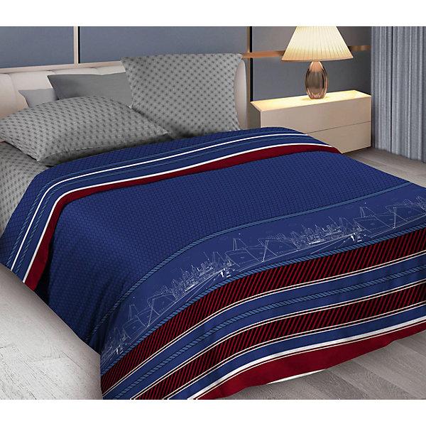 Постельное белье 2,0 Belvedere, БИО Комфорт, WENGE StyleВзрослое постельное бельё<br>Постельное белье 1,5 Belvedere, БИО Комфорт, WENGE Style (Венге)<br><br>Характеристики:<br><br>• мягкое и гипоаллергенное<br>• позволяет коже дышать<br>• впитывает лишнюю влагу<br>• не выцветает<br>• уникальный дизайн<br>• в комплекте: пододеяльник, простынь, наволочка (2 шт.)<br>• размер пододеяльника: 215х175 см<br>• размер простыни: 220х240 см<br>• размер наволочки: 70х70 см<br>• плотность: 115 г/м2<br>• тип печати: реактивная<br>• материал: хлопок<br>• вес: 1800 грамм<br><br>Belvedere - постельное белье из высококачественного хлопка. Оно обладает высокой прочностью, мягкостью и гипоаллергенностью. Главная особенность материала БИОкомфорт - воздухопроницаемость. Постельное белье впитывает лишнюю влагу и позволяет коже дышать. Плотный материал мягкий и приятный телу. Белье не выцветает и не садится после стирок. Уникальный контрастный дизайн комплекта прекрасно дополнит интерьер спальной комнаты.<br><br>Постельное белье 2,0 Belvedere, БИО Комфорт, WENGE Style (Венге) вы можете купить в нашем интернет-магазине.<br><br>Ширина мм: 500<br>Глубина мм: 250<br>Высота мм: 500<br>Вес г: 1800<br>Возраст от месяцев: 216<br>Возраст до месяцев: 1188<br>Пол: Унисекс<br>Возраст: Детский<br>SKU: 5569266