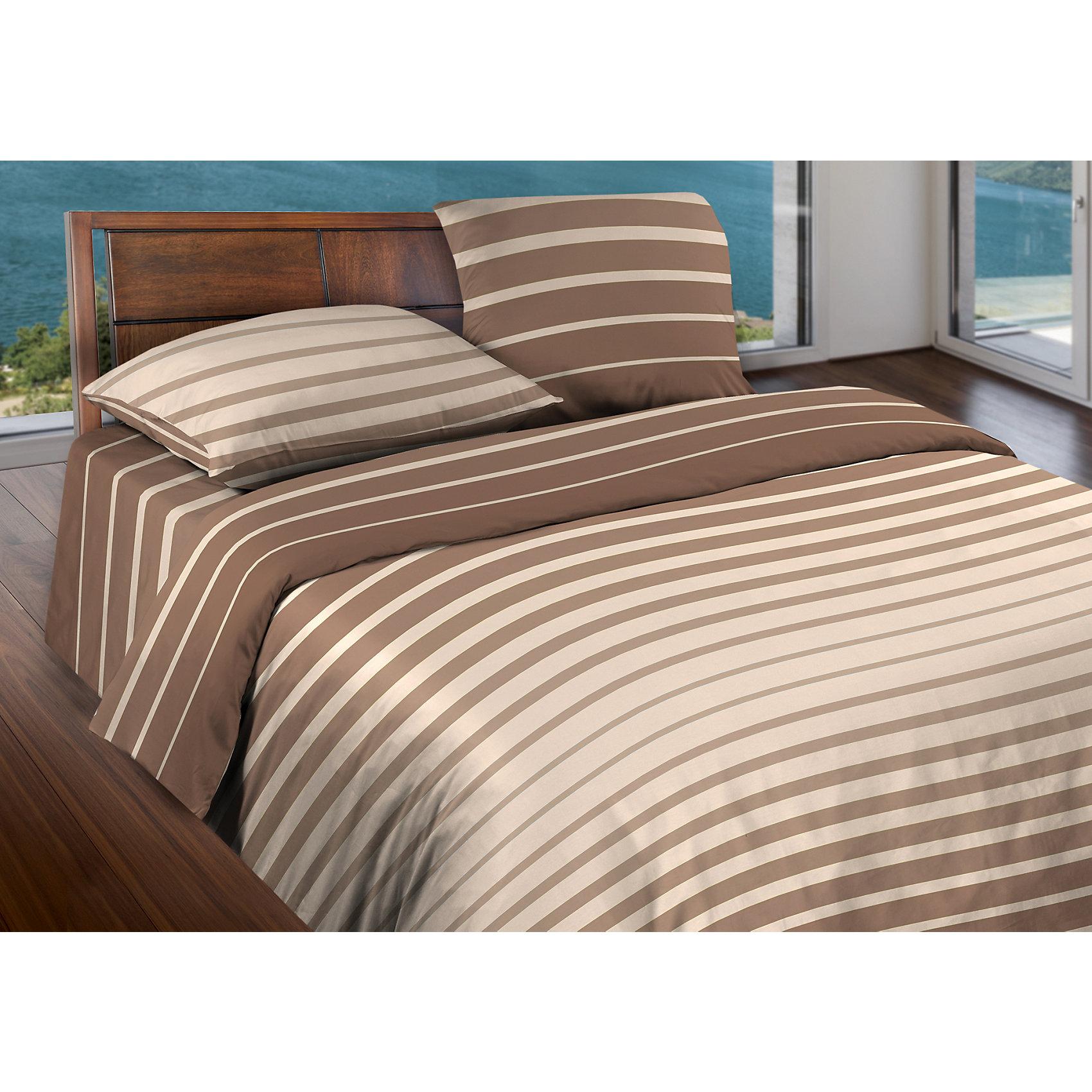 Постельное белье Евро Stripe Brown, БИО Комфорт, WENGE MotionДомашний текстиль<br>Постельное белье Евро Stripe Brown, БИО Комфорт, WENGE Motion (Венге)<br><br>Характеристики:<br><br>• мягкое и гипоаллергенное<br>• позволяет коже дышать<br>• впитывает лишнюю влагу<br>• не выцветает<br>• уникальный дизайн<br>• в комплекте: пододеяльник, простынь, наволочка (2 шт.)<br>• размер пододеяльника: 215х220 см<br>• размер простыни: 220х240 см<br>• размер наволочки: 70х70 см<br>• тип печати: реактивная<br>• материал: хлопок<br>• вес: 1800 грамм<br><br>Постельное белье Stripe Brown отличается стильным дизайном и хорошей износостойкостью. Комплект выполнен из материала БИО комфорт. Гладкая поверхность материала позволяет сохранить качество печати  рисунка. Белье из Био комфорта известно высокой гигроскопичностью и воздухопроницаемостью. Таким образом, вы можете быть уверены в своем комфорте во время отдыха. Белье не выцветает, сохраняет размер и форму даже после стирок. Комплект оформлен красивым принтом в бирюзовую полоску.<br><br>Постельное белье Евро Stripe Brown, БИО Комфорт, WENGE Motion (Венге) вы можете купить в нашем интернет-магазине.<br><br>Ширина мм: 500<br>Глубина мм: 250<br>Высота мм: 500<br>Вес г: 2400<br>Возраст от месяцев: 216<br>Возраст до месяцев: 1188<br>Пол: Унисекс<br>Возраст: Детский<br>SKU: 5569288