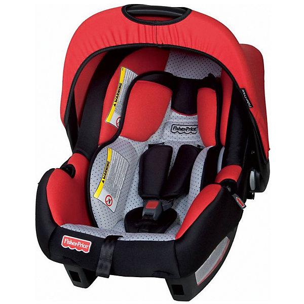 Автокресло Nania Beone SP FP 0-13 кг, cronos primoГруппа 0+  (до 13 кг)<br>Характеристики:<br><br>• группа: 0+;<br>• вес ребенка: до 13 кг;<br>• возраст ребенка: от рождения до 15 месяцев;<br>• способ установки: против хода движения;<br>• способ крепления: штатный ремень безопасности автомобиля;<br>• глубокая кресельная чаша;<br>• 3-х точечные ремни безопасности регулируются по длине и высоте;<br>• анатомический вкладыш для новорожденных;<br>• защитный капор от солнечных лучей;<br>• капор можно снять полностью;<br>• ручка для переноски автолюльки;<br>• функция качалки: автокресло раскачивается на ровной поверхности;<br>• материал: пластик, полиэстер;<br>• размеры автокресла: 70х47х40 см;<br>• размер сиденья: 32х30 см;<br>• вес автокресла: 2,9 кг;<br>• стандарт безопасности: ECE R44/04.<br><br>Автокресло Beone SP FP, 0-13кг, Nania, cronos primo можно купить в нашем интернет-магазине.<br><br>Ширина мм: 390<br>Глубина мм: 720<br>Высота мм: 400<br>Вес г: 2970<br>Возраст от месяцев: 0<br>Возраст до месяцев: 8<br>Пол: Унисекс<br>Возраст: Детский<br>SKU: 5569337