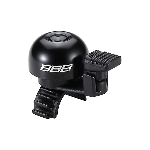 Звонок EasyFit  черный, BBBАксеcсуары для велосипедов<br>Характеристики товара: <br><br>• цвет: черный<br>• облегченный алюминиевый звонок с пружиной из нержавеющей стали <br>• быстросъемный <br>• крепление с резиновым ремешком<br>• подходит для всех видов рулей<br>• прочная и легкая конструкция<br><br>Звонок EasyFit черный, BBB можно купить в нашем интернет-магазине.<br>Ширина мм: 160; Глубина мм: 80; Высота мм: 40; Вес г: 31; Возраст от месяцев: 36; Возраст до месяцев: 144; Пол: Унисекс; Возраст: Детский; SKU: 5569399;