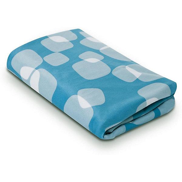 Наматрасник, нижний уровень, 4moms, бриз/голубой,Детские матрасы<br>Характеристики товара:<br><br>• возраст с рождения;<br>• материал: плюш;<br>• размер упаковки 27х20х5 см;<br>• вес упаковки 500 гр.;<br>• страна производитель: США<br><br>Наматрасник 4moms для нижнего уровня Breeze голубой подойдет для манежа-кроватки Breeze. Он изготовлен из мягкого материала, приятного на ощупь, безопасного для малышей. Специальная водоотталкивающая пропитка не дает возможности стекать жидкости и защищает манеж.<br><br>Наматрасник 4moms для нижнего уровня Breeze голубой можно приобрести в нашем интернет-магазине.<br>Ширина мм: 270; Глубина мм: 200; Высота мм: 50; Вес г: 500; Возраст от месяцев: 0; Возраст до месяцев: 36; Пол: Унисекс; Возраст: Детский; SKU: 5572070;