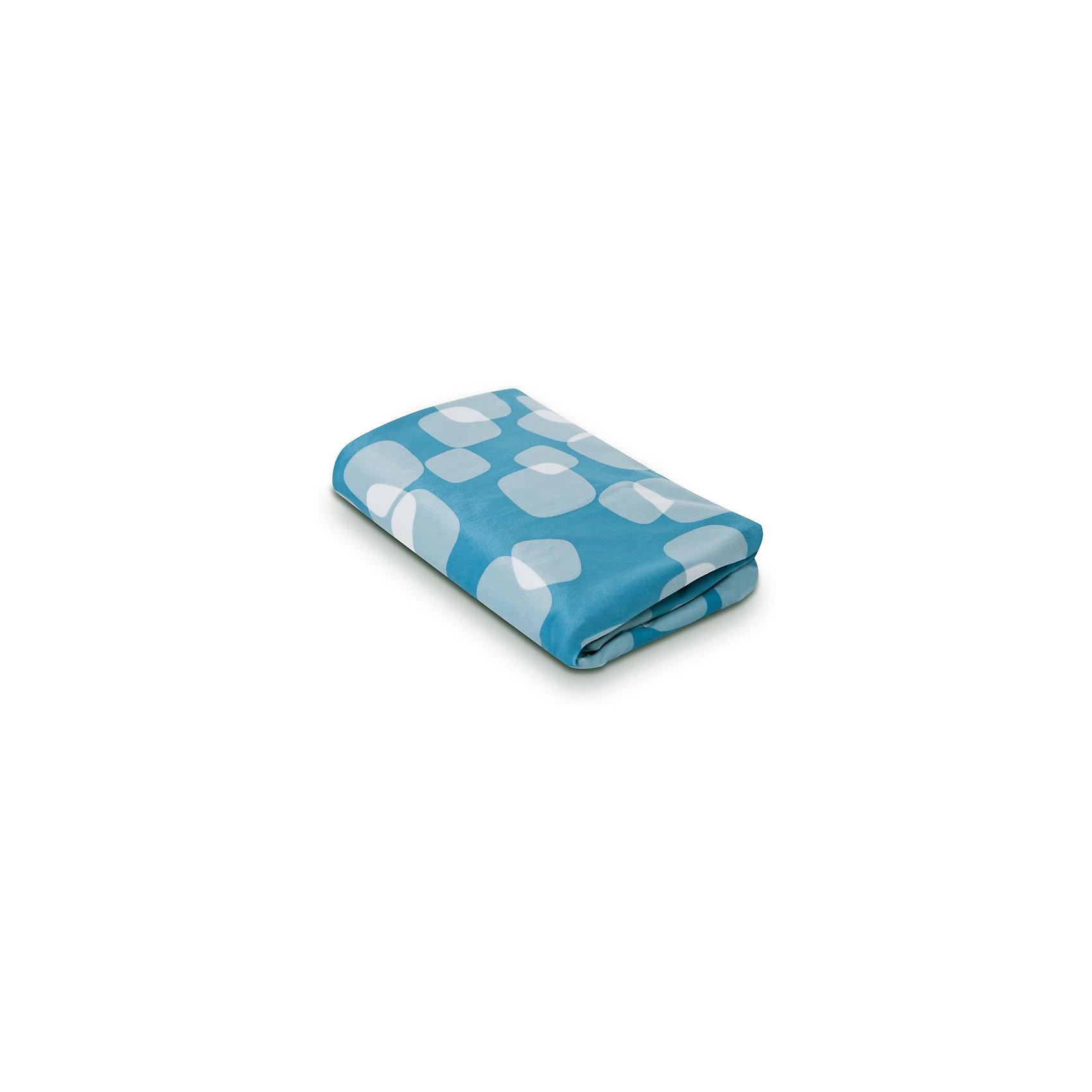Наматрасник, нижний уровень, 4moms, бриз/голубой,Постельное бельё<br>Характеристики товара:<br><br>• возраст с рождения;<br>• материал: плюш;<br>• размер упаковки 27х20х5 см;<br>• вес упаковки 500 гр.;<br>• страна производитель: США<br><br>Наматрасник 4moms для нижнего уровня Breeze голубой подойдет для манежа-кроватки Breeze. Он изготовлен из мягкого материала, приятного на ощупь, безопасного для малышей. Специальная водоотталкивающая пропитка не дает возможности стекать жидкости и защищает манеж.<br><br>Наматрасник 4moms для нижнего уровня Breeze голубой можно приобрести в нашем интернет-магазине.<br><br>Ширина мм: 270<br>Глубина мм: 200<br>Высота мм: 50<br>Вес г: 500<br>Возраст от месяцев: 0<br>Возраст до месяцев: 36<br>Пол: Унисекс<br>Возраст: Детский<br>SKU: 5572070