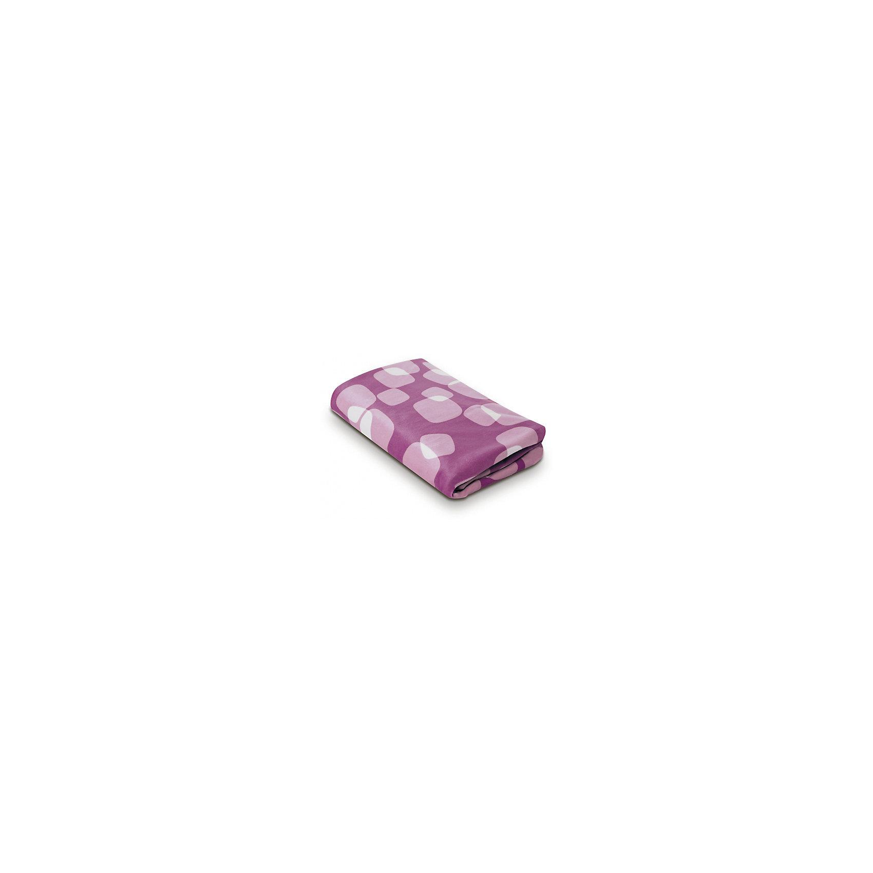 Наматрасник, верхний уровень, 4moms, бриз/розовыйПостельное бельё<br>Характеристики товара:<br><br>• возраст с рождения;<br>• материал: плюш;<br>• размер упаковки 21х15х5 см;<br>• вес упаковки 500 гр.;<br>• страна производитель: США<br><br>Наматрасник 4moms для верхнего уровня Breeze розовый подойдет для манежа-кроватки Breeze. Он изготовлен из мягкого материала, приятного на ощупь, безопасного для малышей. Специальная водоотталкивающая пропитка не дает возможности стекать жидкости и защищает манеж.<br><br>Наматрасник 4moms для верхнего уровня Breeze розовый можно приобрести в нашем интернет-магазине.<br><br>Ширина мм: 210<br>Глубина мм: 150<br>Высота мм: 50<br>Вес г: 500<br>Возраст от месяцев: 0<br>Возраст до месяцев: 36<br>Пол: Унисекс<br>Возраст: Детский<br>SKU: 5572074