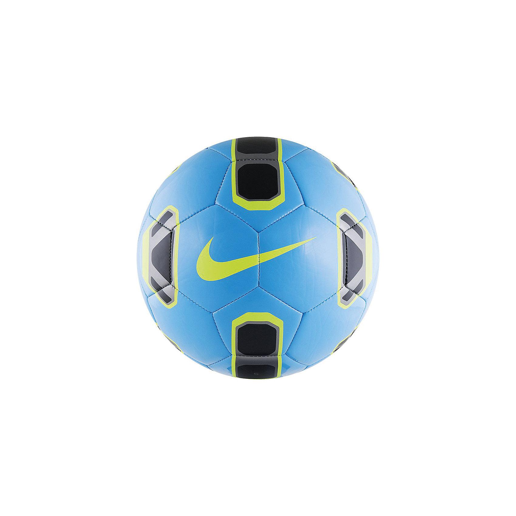 Мяч футбольный Stadium р.5, NIKEМячи детские<br><br><br>Ширина мм: 75<br>Глубина мм: 220<br>Высота мм: 220<br>Вес г: 430<br>Возраст от месяцев: 36<br>Возраст до месяцев: 2147483647<br>Пол: Унисекс<br>Возраст: Детский<br>SKU: 5574437