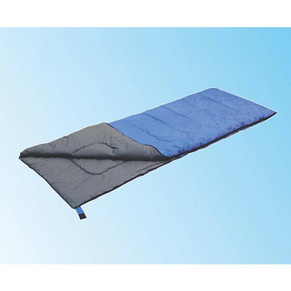 Спальный мешок одеяло, RekaТуризм<br>Характеристики товара:<br><br>• тип: одеяло<br>• размер: 200х75 см<br>• материал наружный: 190T полиэстер с PA покрытием<br>• материал внутренний: полиэстер, хлопок.<br>• наполнитель: 200гр./м2 холофайбер<br>• температурный режим: до +10<br>• вес: 1 кг<br>• страна-производитель: Китай <br>• упаковка: чехол, пакет<br><br>Практичная модель для летнего сезона в туризме и активного отдыха на природе.<br>Комплектуется компактным чехлом.<br><br>Спальный мешок одеяло, Reka можно купить в нашем интернет-магазине.<br><br>Ширина мм: 400<br>Глубина мм: 300<br>Высота мм: 300<br>Вес г: 1000<br>Возраст от месяцев: 36<br>Возраст до месяцев: 2147483647<br>Пол: Унисекс<br>Возраст: Детский<br>SKU: 5574438