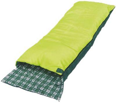 Спальный мешок SOFT 200 , Чайка