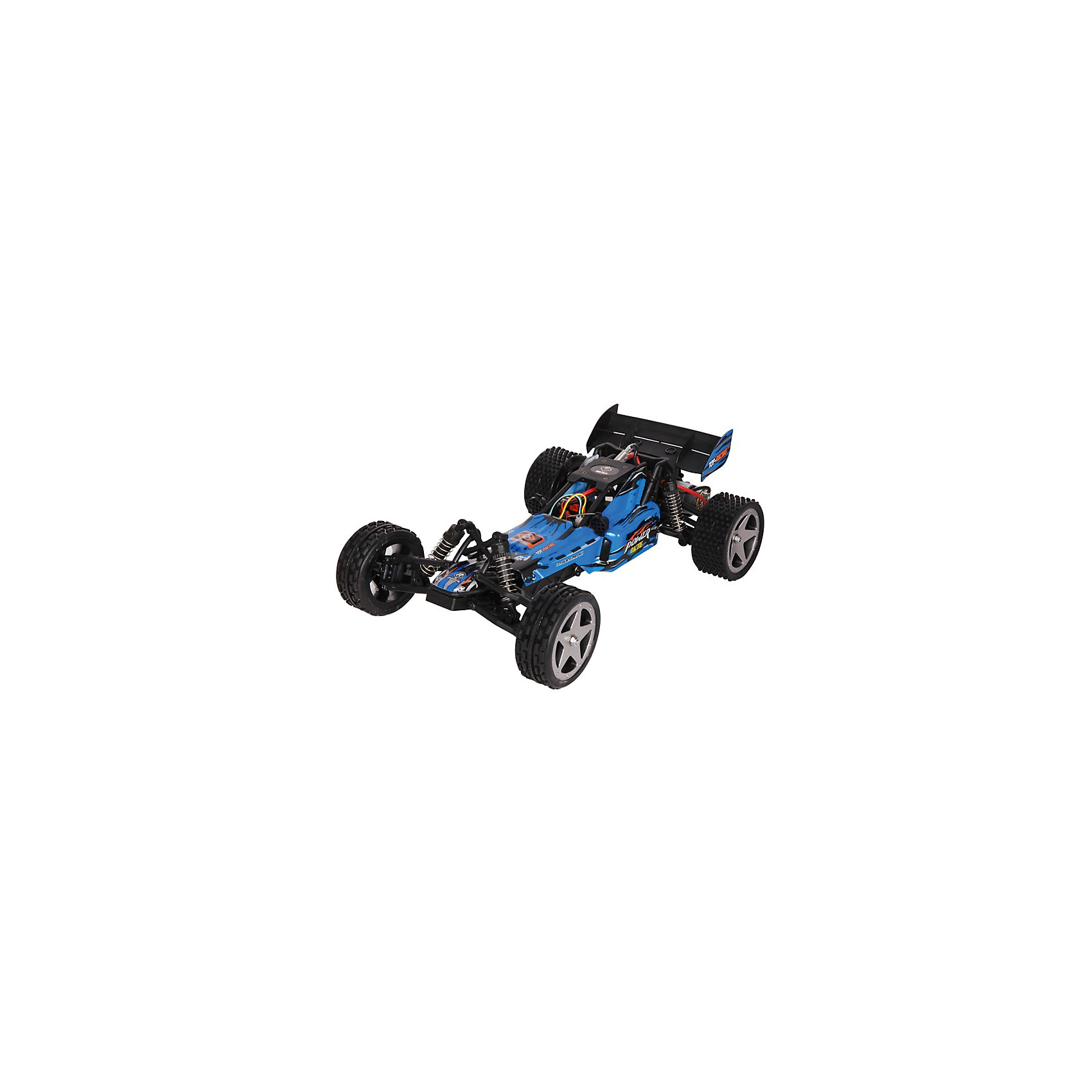 Автомобиль на р/у Wave Runner, синий, WL ToysРадиоуправляемый транспорт<br>Характеристики товара:<br><br>• возраст от 6 лет;<br>• материал: пластик, резина;<br>• в комплекте: автомобиль, пульт дистанционного управления, аккумуляторная батарея, зарядное устройство, инструкция;<br>• пульт работает от батареек АА (в комплект не входят);<br>• размер машины 34,8х23х11,5 см;<br>• 2-колесный задний привод;<br>• двигатель RC380;<br>• аккумулятор Li-Ion 1500 mAh;<br>• размер упаковки 49х25х16,5 см;<br>• вес упаковки 2,5 кг;<br>• страна производитель: Китай.<br><br>Автомобиль «Wave Runner» WL Toys синий — удивительная машина на радиоуправлении, способная выполнять сложные трюки, развороты и повороты. Двигатель машины позволяет развивать скорость до 40 км/час. Корпус автомобиля сделан из прочного качественного пластика, колеса — из резины, что обеспечивает хорошую проходимость. Игрушка работает от аккумулятора. С таким автомобилем мальчики могут устроить профессиональные заезды и захватывающие гонки.<br><br>Автомобиль «Wave Runner» WL Toys синий можно приобрести в нашем интернет-магазине.<br><br>Ширина мм: 490<br>Глубина мм: 250<br>Высота мм: 165<br>Вес г: 2437<br>Возраст от месяцев: 72<br>Возраст до месяцев: 2147483647<br>Пол: Мужской<br>Возраст: Детский<br>SKU: 5581245