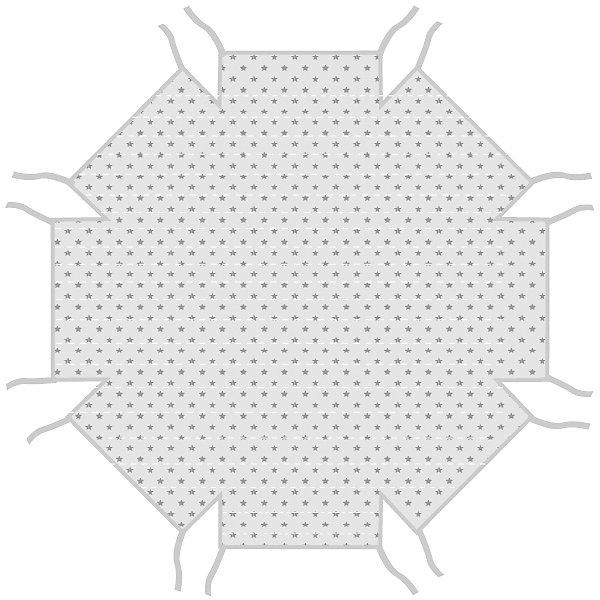 Матрас Комфорт для манежа Florian, Combelle, серыйДетские манежи<br>Характеристики товара:<br><br>• возраст: с рождения;<br>• вес упаковки: 1,02 кг;<br>• страна производитель: Франция.<br><br>Матрас Комфорт для манежа Florian Combelle серый выполнен в виде восьмиугольника, раработан для манежа Florian. Выполнен из качественных безопасных материалов.<br><br>Матрас Комфорт для манежа Florian Combelle серый можно приобрести в нашем интернет-магазине.<br>Ширина мм: 680; Глубина мм: 480; Высота мм: 180; Вес г: 12000; Возраст от месяцев: 0; Возраст до месяцев: 24; Пол: Унисекс; Возраст: Детский; SKU: 5582098;