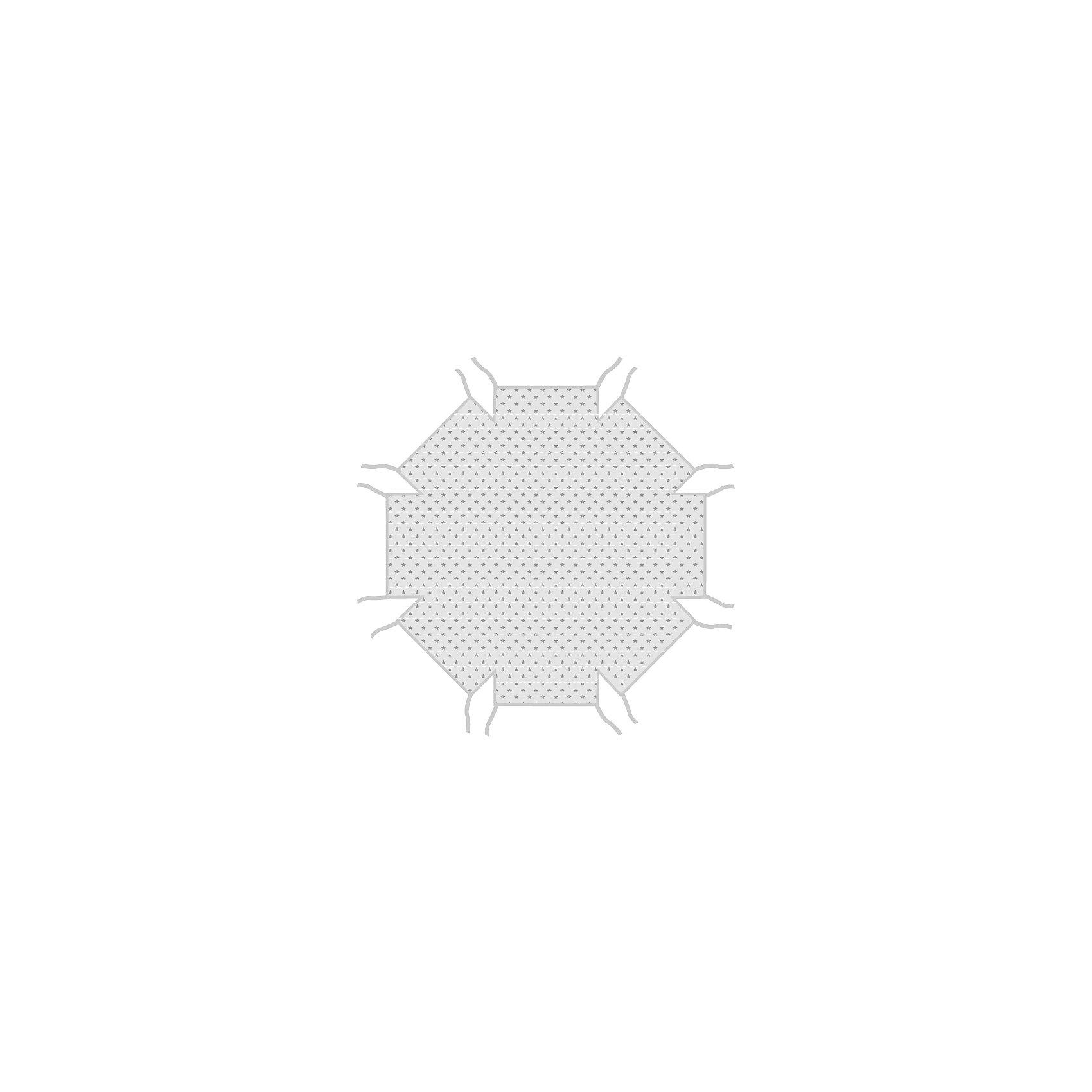 Матрас Комфорт для манежа Florian, Combelle, серыйМатрасы<br>COMBELLE Матрас Комфорт для манежа FLORIAN восьмиугольник, Серый<br><br>Ширина мм: 680<br>Глубина мм: 480<br>Высота мм: 180<br>Вес г: 12000<br>Возраст от месяцев: 0<br>Возраст до месяцев: 24<br>Пол: Унисекс<br>Возраст: Детский<br>SKU: 5582098