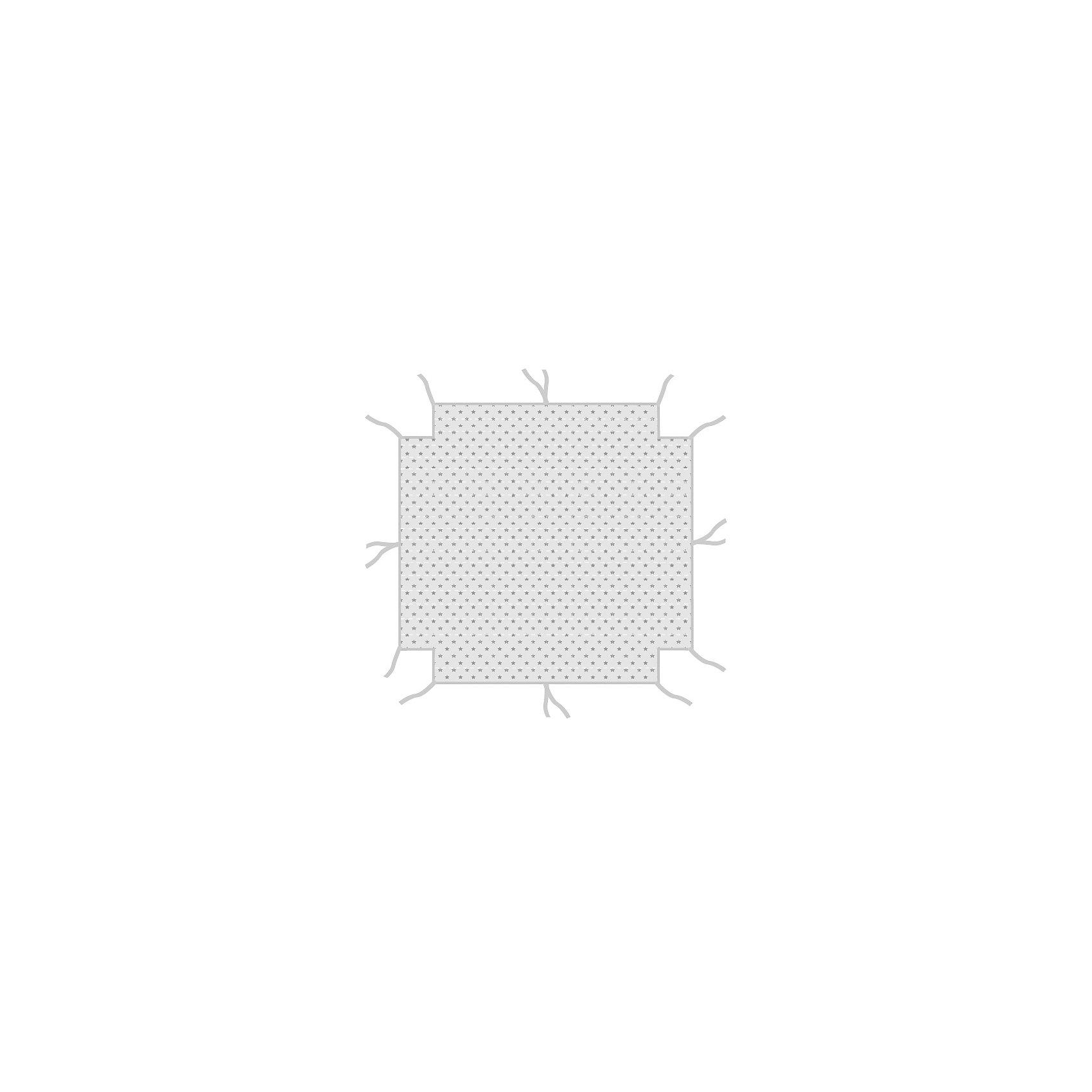 Матрас Комфорт для манежа Gaby, Combelle, серыйМатрасы<br>COMBELLE Матрас Комфорт для манежа GABY квадратный, Серый<br><br>Ширина мм: 680<br>Глубина мм: 480<br>Высота мм: 180<br>Вес г: 12000<br>Возраст от месяцев: 0<br>Возраст до месяцев: 24<br>Пол: Унисекс<br>Возраст: Детский<br>SKU: 5582099