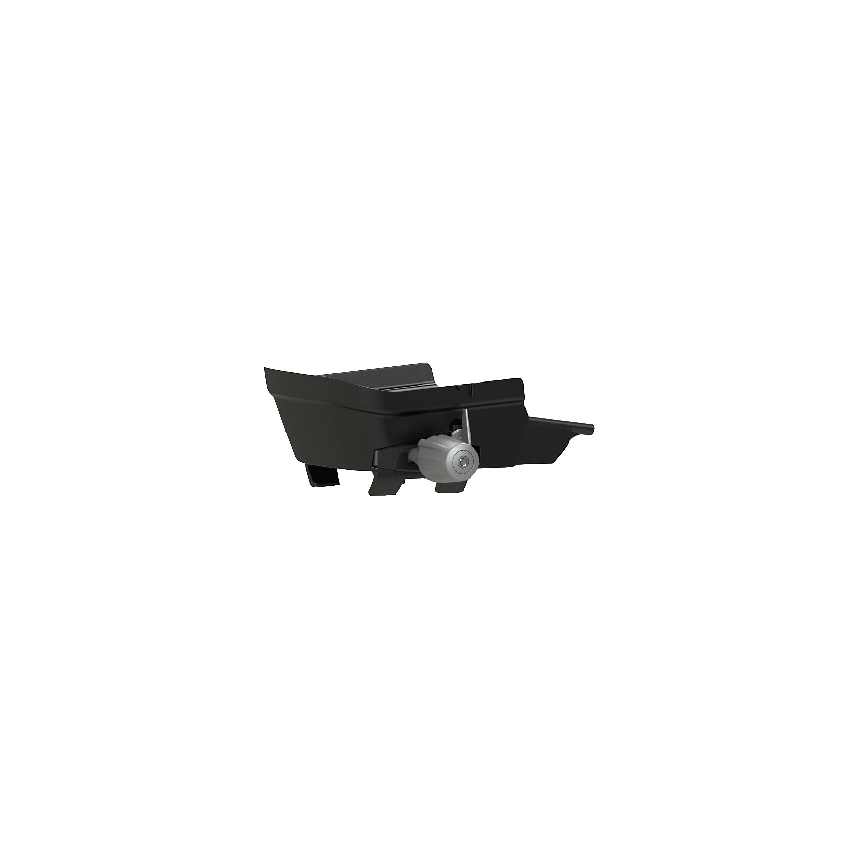 Адаптор для крепления на багажник Caress Zenith Carrier Adapter, Hamax, серыйАксеcсуары для велосипедов<br>Характеристики товара:<br><br>• цвет: серый<br>• вид адаптера: ZENITH ( 25-30 кг)<br>• крепление для труб от 10 до 20 мм<br>• размер упаковки (ДхШхВ): 33x25x17см<br>• вес: 2,2 кг<br>• страна бренда: Польша<br>• страна производитель: Китай<br><br>Адаптор для крепления на багажник Caress Zenith Carrier Adapter, Hamax, серый можно купить в нашем интернет-магазине.<br><br>Ширина мм: 230<br>Глубина мм: 195<br>Высота мм: 285<br>Вес г: 850<br>Возраст от месяцев: 9<br>Возраст до месяцев: 48<br>Пол: Унисекс<br>Возраст: Детский<br>SKU: 5582627