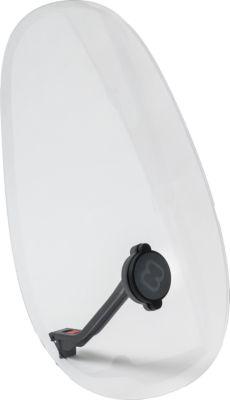 Защитный Экран 2017 Windscreen Observer, Hamax