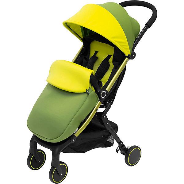 Прогулочная коляска Sweet Baby Combina Tutto, СetrioloПрогулочные коляски<br>Характеристики товара:<br><br>• цвет: Сetriolo<br>• алюминиевая рама.<br>• 5-ти точечные ремни безопасности с мягкими плечевыми накладками<br>• ручка коляски покрыта съемным чехлом<br>• высокие бортики позволяют использовать коляску в качестве люльки<br>• 4 положения подножки<br>• горизонтальное положение подножки<br>• на капюшоне есть смотровое окошко<br>• съемный бампер (чехол снимается)<br>• накидка на ножки<br>• дождевик<br>• москитная сетка<br>• сумка-чехол<br>• передние колеса поворотные (d14см)<br>• корзина для покупок с отделением на молнии<br>• размер коляски: 80х50х105 см<br>• спальное место: 58х35х25 см<br>• размер в сложенном виде: 50х48х18 см<br>• вес: 7,5 кг<br><br>Прогулочная коляска Combina Tutto является представителем круизной коллекции от Sweet Baby, имеющей небольшой вес и компактный размер, что идеально для активных родителей, путешествующих с ребенком. В сложенном виде она очень компактна и без труда влезет в багажник или на полку самолета. Модель легко складывается и убирается в специальную сумку, которую удобно переносить и брать с собой в путешествие.<br><br>Спинка коляски имеет многоступенчатую регулировку. Малыш будет постепенно расти и научится сидеть.Спинка регулируется ремнем в любом положении, включая горизонтальное.<br><br>В коляске отсутствует задняя перекладина. Это делает модель легкой и удобной для родителей, ведь вы больше не будете спотыкаться во время прогулки!<br><br>Прогулочную коляску Sweet Baby Combina Tutto можно купить в нашем интернет-магазине.<br>Ширина мм: 440; Глубина мм: 520; Высота мм: 235; Вес г: 9400; Цвет: зеленый; Возраст от месяцев: 0; Возраст до месяцев: 36; Пол: Унисекс; Возраст: Детский; SKU: 5583552;