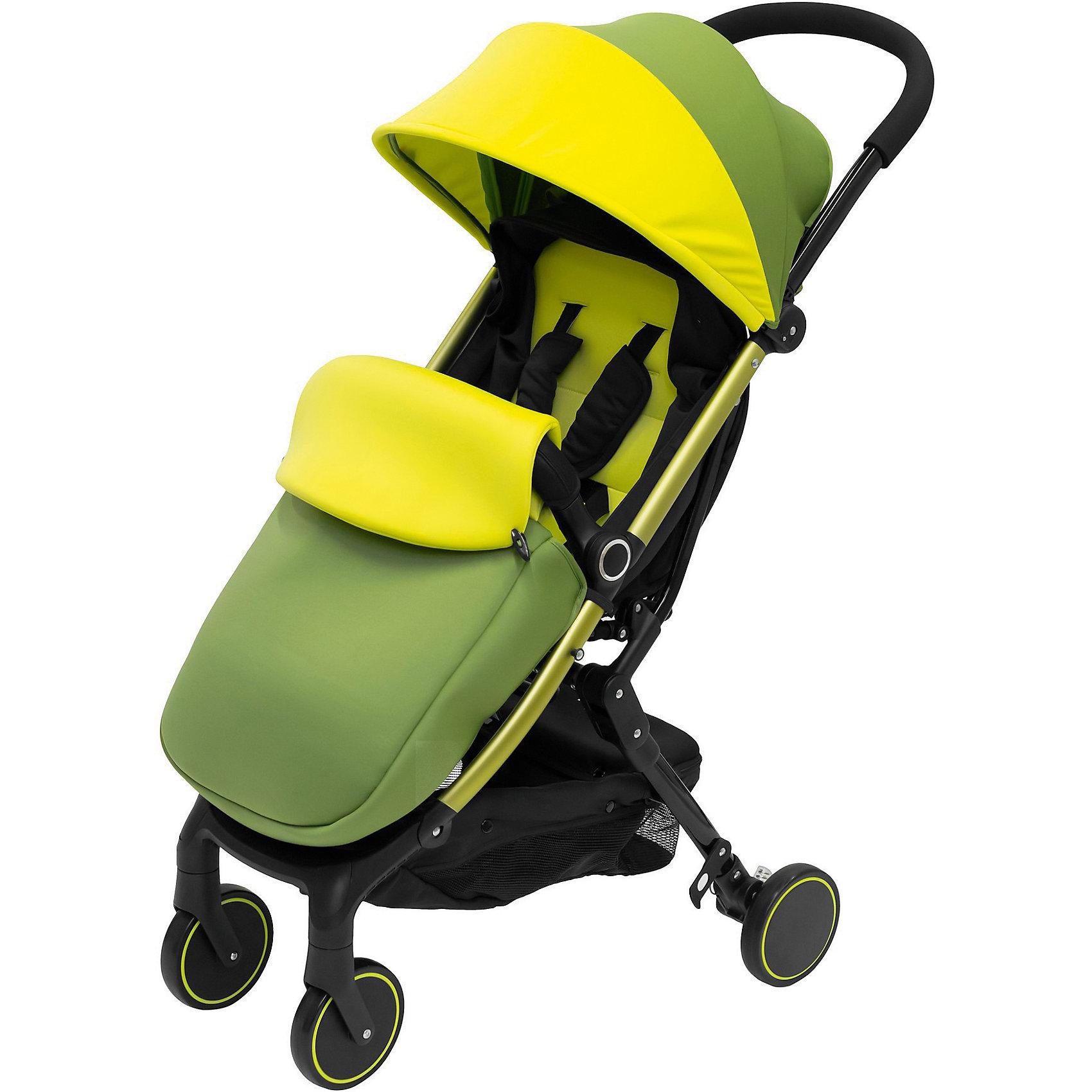 Прогулочная коляска Sweet Baby Combina Tutto, СetrioloПрогулочные коляски<br>Характеристики товара:<br><br>• цвет: Сetriolo<br>• алюминиевая рама.<br>• 5-ти точечные ремни безопасности с мягкими плечевыми накладками<br>• ручка коляски покрыта съемным чехлом<br>• высокие бортики позволяют использовать коляску в качестве люльки<br>• 4 положения подножки<br>• горизонтальное положение подножки<br>• на капюшоне есть смотровое окошко<br>• съемный бампер (чехол снимается)<br>• накидка на ножки<br>• дождевик<br>• москитная сетка<br>• сумка-чехол<br>• передние колеса поворотные (d14см)<br>• корзина для покупок с отделением на молнии<br>• размер коляски: 80х50х105 см<br>• спальное место: 58х35х25 см<br>• размер в сложенном виде: 50х48х18 см<br>• вес: 7,5 кг<br><br>Прогулочная коляска Combina Tutto является представителем круизной коллекции от Sweet Baby, имеющей небольшой вес и компактный размер, что идеально для активных родителей, путешествующих с ребенком. В сложенном виде она очень компактна и без труда влезет в багажник или на полку самолета. Модель легко складывается и убирается в специальную сумку, которую удобно переносить и брать с собой в путешествие.<br><br>Спинка коляски имеет многоступенчатую регулировку. Малыш будет постепенно расти и научится сидеть.Спинка регулируется ремнем в любом положении, включая горизонтальное.<br><br>В коляске отсутствует задняя перекладина. Это делает модель легкой и удобной для родителей, ведь вы больше не будете спотыкаться во время прогулки!<br><br>Прогулочную коляску Sweet Baby Combina Tutto можно купить в нашем интернет-магазине.<br><br>Ширина мм: 440<br>Глубина мм: 520<br>Высота мм: 235<br>Вес г: 9400<br>Возраст от месяцев: 0<br>Возраст до месяцев: 36<br>Пол: Унисекс<br>Возраст: Детский<br>SKU: 5583552