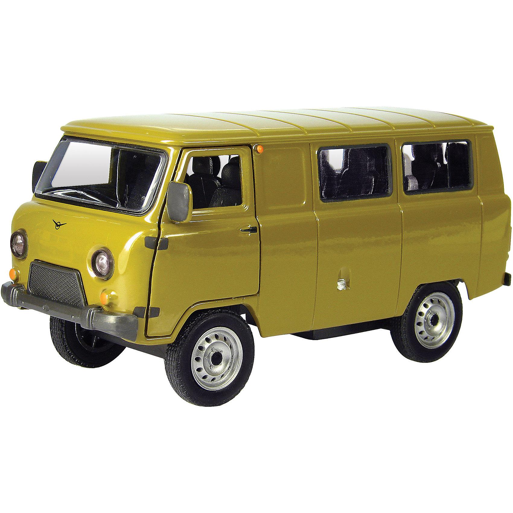 Машинка Ford Focus гражданская 1:36, AutotimeМашинки<br>Машинка Ford Focus гражданская 1:36, Autotime (Автотайм).<br><br>Характеристики:<br><br>• Масштаб 1:36<br>• Цвет: синий<br>• Материал: металл, пластик<br>• Упаковка: картонная коробка блистерного типа<br>• Размер упаковки: 16,5x5,7x7,2 см.<br><br>Машинка Ford Focus от Autotime (Автотайм) является уменьшенной копией настоящего автомобиля. Модель имеет высокую степень детализации. Корпус машинки изготовлен из металла, а все дополнительные элементы из пластика. Автомобиль качественно окрашен. Передние двери открываются, что позволяет рассмотреть салон изнутри в деталях. Машинка оснащена инерционным механизмом. Машинка Ford Focus станет хорошим подарком и ребенку, и коллекционеру моделей автомобилей.<br><br>Машинку Ford Focus гражданскую 1:36, Autotime (Автотайм) можно купить в нашем интернет-магазине.<br><br>Ширина мм: 165<br>Глубина мм: 57<br>Высота мм: 75<br>Вес г: 13<br>Возраст от месяцев: 36<br>Возраст до месяцев: 2147483647<br>Пол: Мужской<br>Возраст: Детский<br>SKU: 5583861