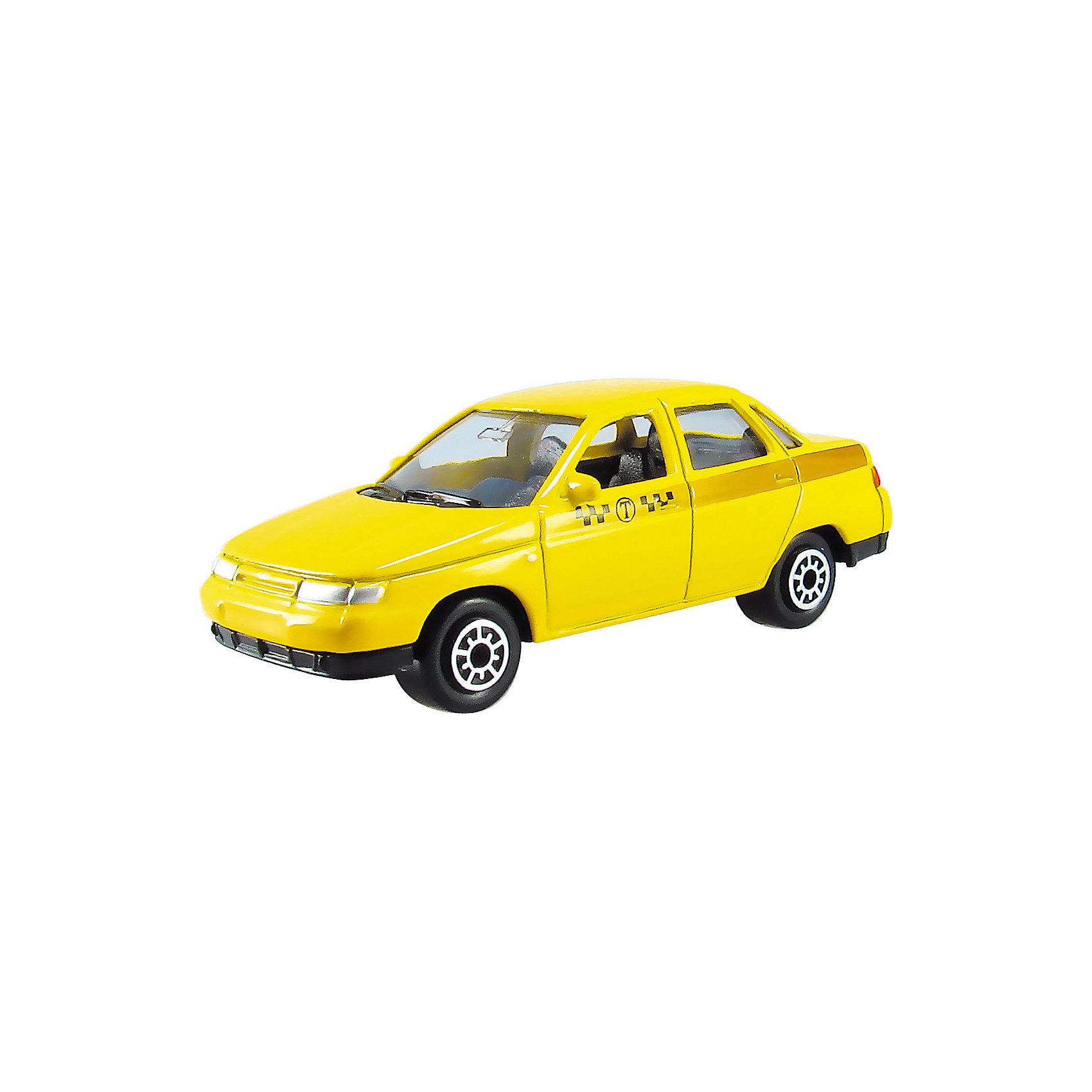 Машинка Lada 110 такси 1:60, AutotimeМашинки<br><br><br>Ширина мм: 100<br>Глубина мм: 40<br>Высота мм: 40<br>Вес г: 16<br>Возраст от месяцев: 36<br>Возраст до месяцев: 2147483647<br>Пол: Мужской<br>Возраст: Детский<br>SKU: 5584013