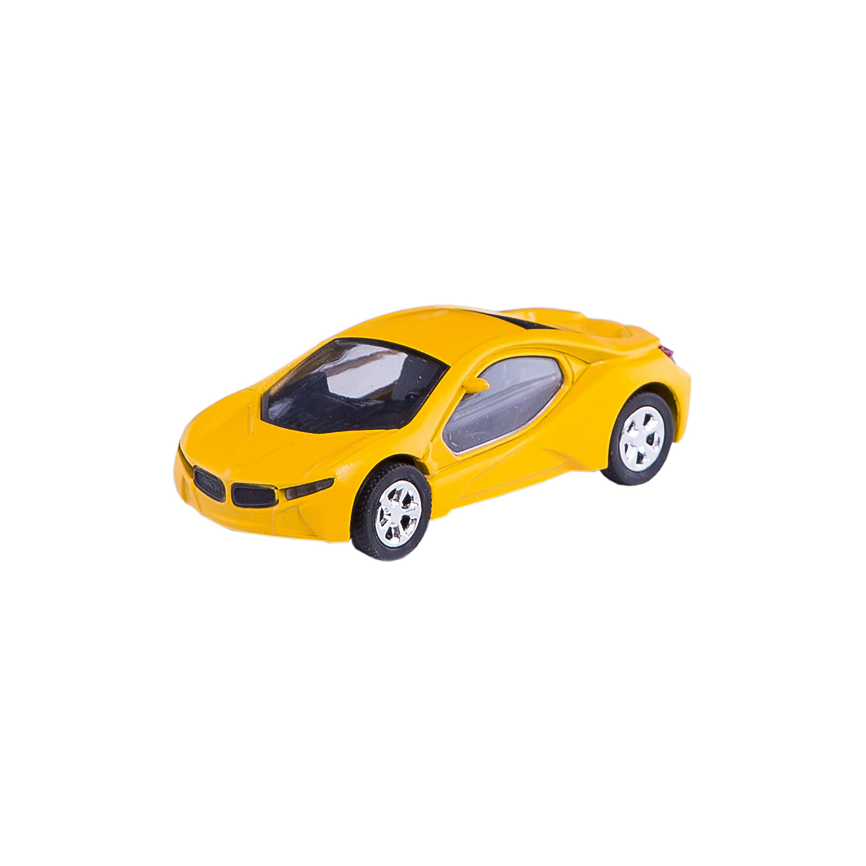Машинка Bavaria Concept Car со светом фар 1:43, AutotimeМашинки<br><br><br>Ширина мм: 165<br>Глубина мм: 57<br>Высота мм: 75<br>Вес г: 13<br>Возраст от месяцев: 36<br>Возраст до месяцев: 2147483647<br>Пол: Мужской<br>Возраст: Детский<br>SKU: 5584029