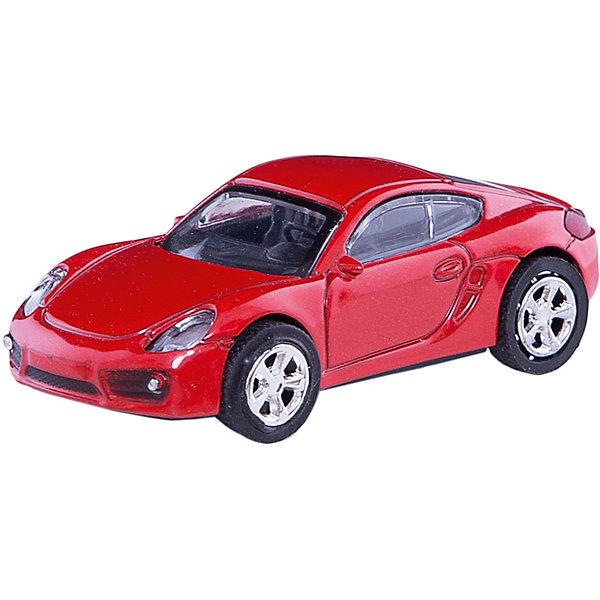 Машинка Germany Sport Coupe со светом фар 1:43, AutotimeМашинки<br>Характеристики товара:<br><br>• цвет: белый<br>• материал: металл, пластик<br>• размер упаковки: 15х6х7 см<br>• батарейки входят в комплект<br>• вес: 100 г<br>• масштаб: 1:48<br>• световые эффекты<br>• инерционный механизм<br>• хорошая детализация<br>• упаковка: коробка<br>• прочный материал<br>• страна бренда: Россия<br>• страна производства: Китай<br><br>Такая машинка приведет мальчишек в восторг! Она отлично детализирована и так похожа на настоящую. С подобной игрушкой можно придумать множество сюжетов для игр. Благодаря прочному материалу она сможет долго радовать ребенка.<br><br>Машинка может выполнять сразу несколько функций: развлекать ребенка, помогать вырабатывать практические качества: ловкость, координацию, мелкую моторику. Также в процессе увлекательной игры развивается фантазия ребенка. Изделие выполнено из сертифицированных материалов, безопасных для детей.<br><br>Машинку Germany Sport Coupe со светом фар 1:43 от бренда AUTOTIME можно купить в нашем интернет-магазине.<br>Ширина мм: 165; Глубина мм: 57; Высота мм: 75; Вес г: 13; Возраст от месяцев: 36; Возраст до месяцев: 2147483647; Пол: Мужской; Возраст: Детский; SKU: 5584034;