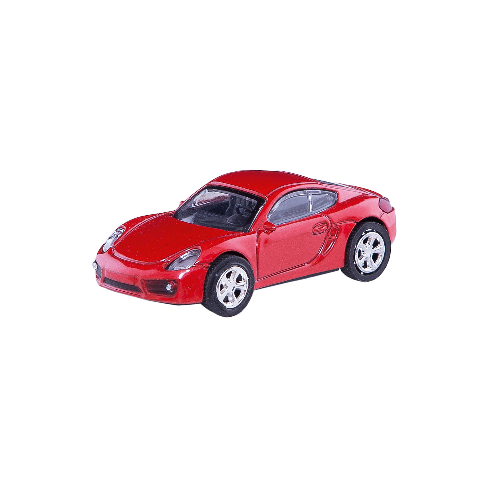 Машинка Germany Sport Coupe со светом фар 1:43, AutotimeМашинки<br>Характеристики товара:<br><br>• цвет: белый<br>• материал: металл, пластик<br>• размер упаковки: 15х6х7 см<br>• батарейки входят в комплект<br>• вес: 100 г<br>• масштаб: 1:48<br>• световые эффекты<br>• инерционный механизм<br>• хорошая детализация<br>• упаковка: коробка<br>• прочный материал<br>• страна бренда: Россия<br>• страна производства: Китай<br><br>Такая машинка приведет мальчишек в восторг! Она отлично детализирована и так похожа на настоящую. С подобной игрушкой можно придумать множество сюжетов для игр. Благодаря прочному материалу она сможет долго радовать ребенка.<br><br>Машинка может выполнять сразу несколько функций: развлекать ребенка, помогать вырабатывать практические качества: ловкость, координацию, мелкую моторику. Также в процессе увлекательной игры развивается фантазия ребенка. Изделие выполнено из сертифицированных материалов, безопасных для детей.<br><br>Машинку Germany Sport Coupe со светом фар 1:43 от бренда AUTOTIME можно купить в нашем интернет-магазине.<br><br>Ширина мм: 165<br>Глубина мм: 57<br>Высота мм: 75<br>Вес г: 13<br>Возраст от месяцев: 36<br>Возраст до месяцев: 2147483647<br>Пол: Мужской<br>Возраст: Детский<br>SKU: 5584034