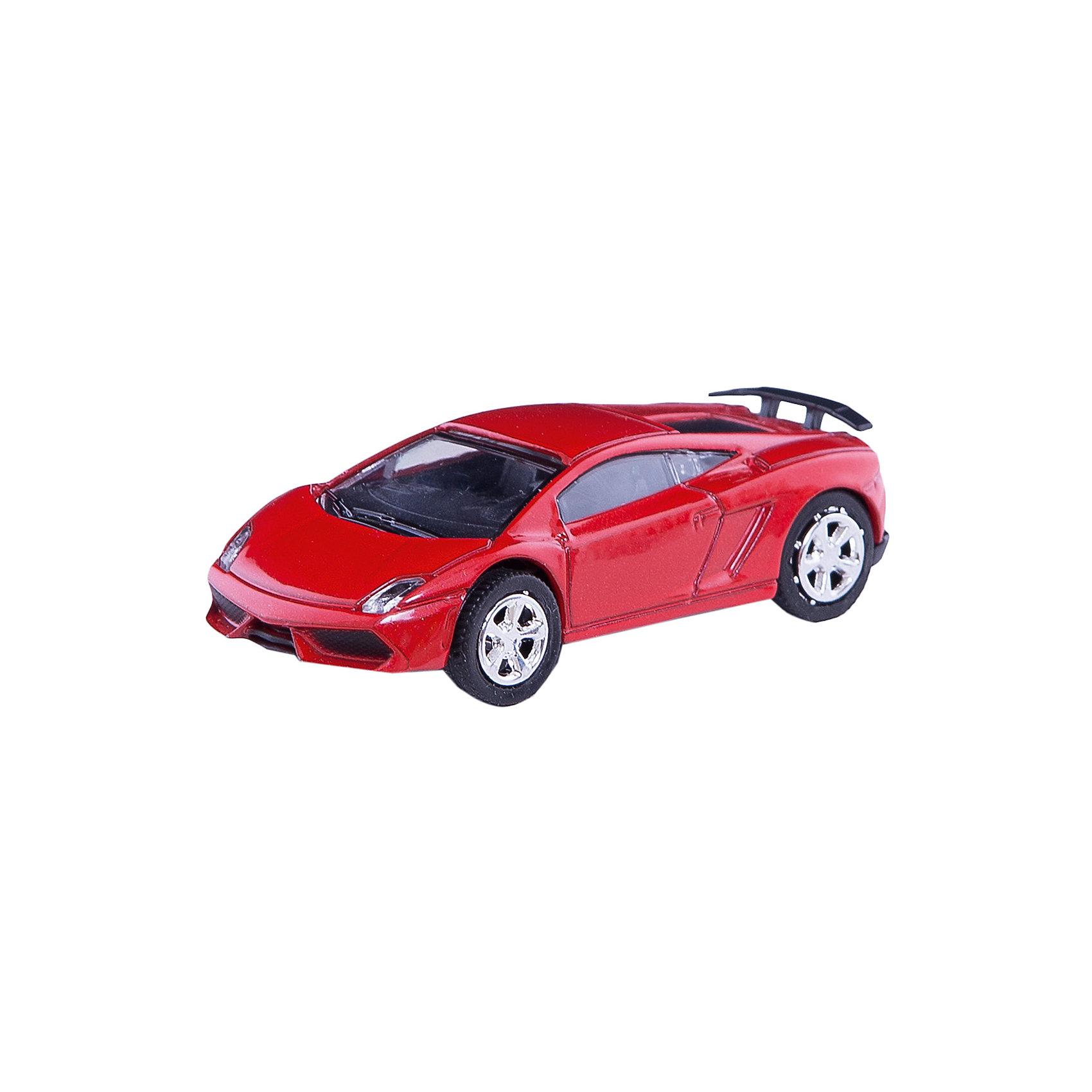 Машинка Italy Extreme Car со светом фар 1:43, AutotimeМашинки<br><br><br>Ширина мм: 165<br>Глубина мм: 57<br>Высота мм: 75<br>Вес г: 13<br>Возраст от месяцев: 36<br>Возраст до месяцев: 2147483647<br>Пол: Мужской<br>Возраст: Детский<br>SKU: 5584036