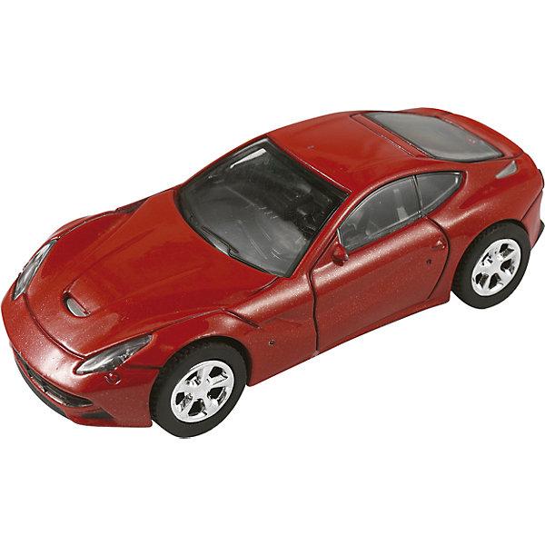 Машинка Japan Coupe Prestige со светом фар 1:43, AutotimeМашинки<br>Характеристики товара:<br><br>• цвет: красный<br>• материал: металл, пластик<br>• размер упаковки: 15х6х7 см<br>• батарейки входят в комплект<br>• вес: 100 г<br>• масштаб: 1:48<br>• световые эффекты<br>• инерционный механизм<br>• хорошая детализация<br>• упаковка: коробка<br>• прочный материал<br>• страна бренда: Россия<br>• страна производства: Китай<br><br>Такая машинка приведет мальчишек в восторг! Она отлично детализирована и так похожа на настоящую. С подобной игрушкой можно придумать множество сюжетов для игр. Благодаря прочному материалу она сможет долго радовать ребенка.<br><br>Машинка может выполнять сразу несколько функций: развлекать ребенка, помогать вырабатывать практические качества: ловкость, координацию, мелкую моторику. Также в процессе увлекательной игры развивается фантазия ребенка. Изделие выполнено из сертифицированных материалов, безопасных для детей.<br><br>Машинку Japan Coupe Prestige со светом фар 1:43 от бренда AUTOTIME можно купить в нашем интернет-магазине.<br><br>Ширина мм: 165<br>Глубина мм: 57<br>Высота мм: 75<br>Вес г: 13<br>Возраст от месяцев: 36<br>Возраст до месяцев: 2147483647<br>Пол: Мужской<br>Возраст: Детский<br>SKU: 5584037