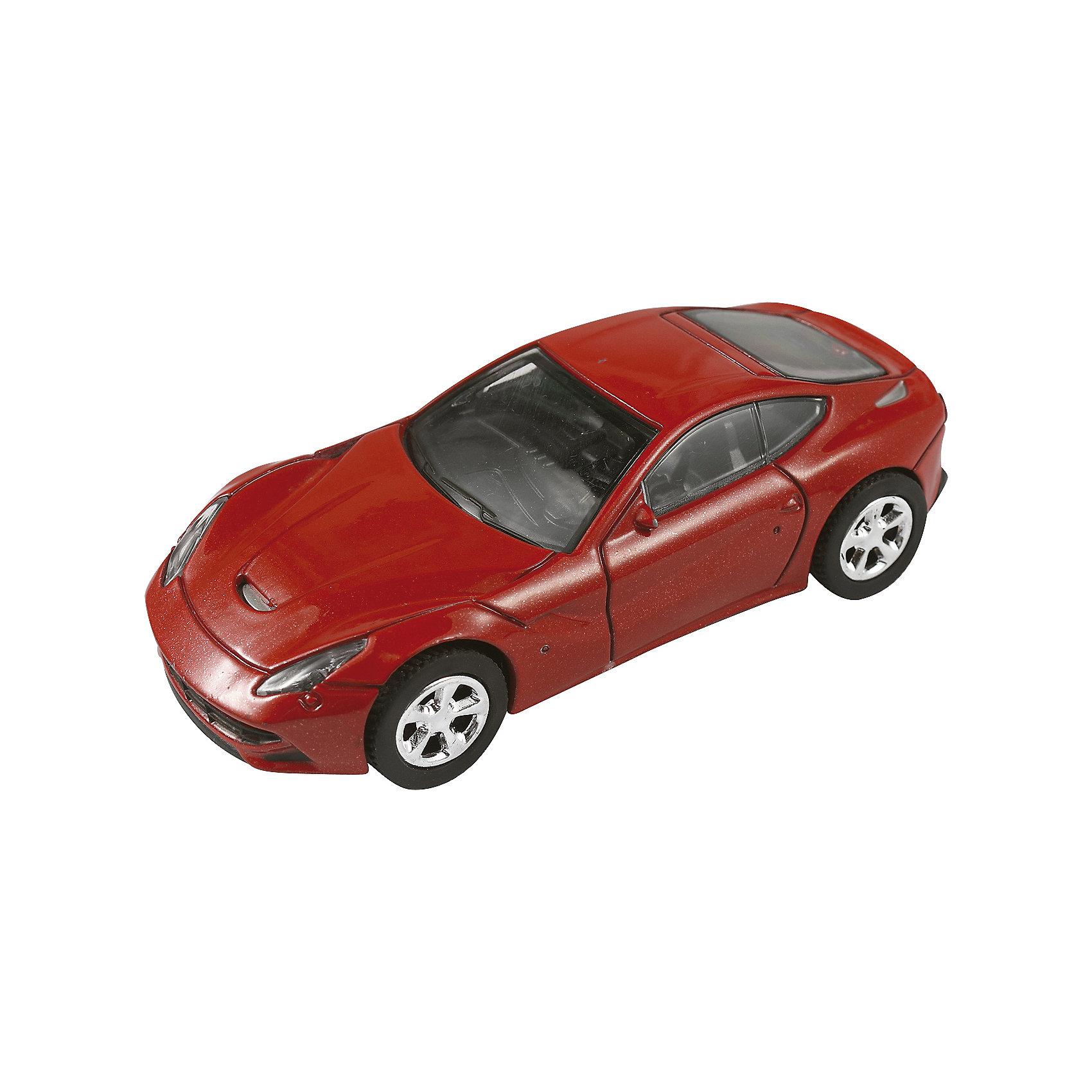 Машинка Japan Coupe Prestige со светом фар 1:43, AutotimeМашинки<br><br><br>Ширина мм: 165<br>Глубина мм: 57<br>Высота мм: 75<br>Вес г: 13<br>Возраст от месяцев: 36<br>Возраст до месяцев: 2147483647<br>Пол: Мужской<br>Возраст: Детский<br>SKU: 5584037