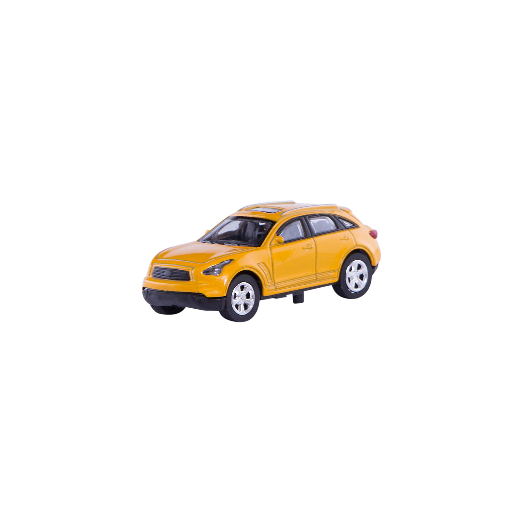 Машинка Japan Premium Suv со светом фар 1:43, AutotimeМашинки<br><br><br>Ширина мм: 165<br>Глубина мм: 57<br>Высота мм: 75<br>Вес г: 13<br>Возраст от месяцев: 36<br>Возраст до месяцев: 2147483647<br>Пол: Мужской<br>Возраст: Детский<br>SKU: 5584038
