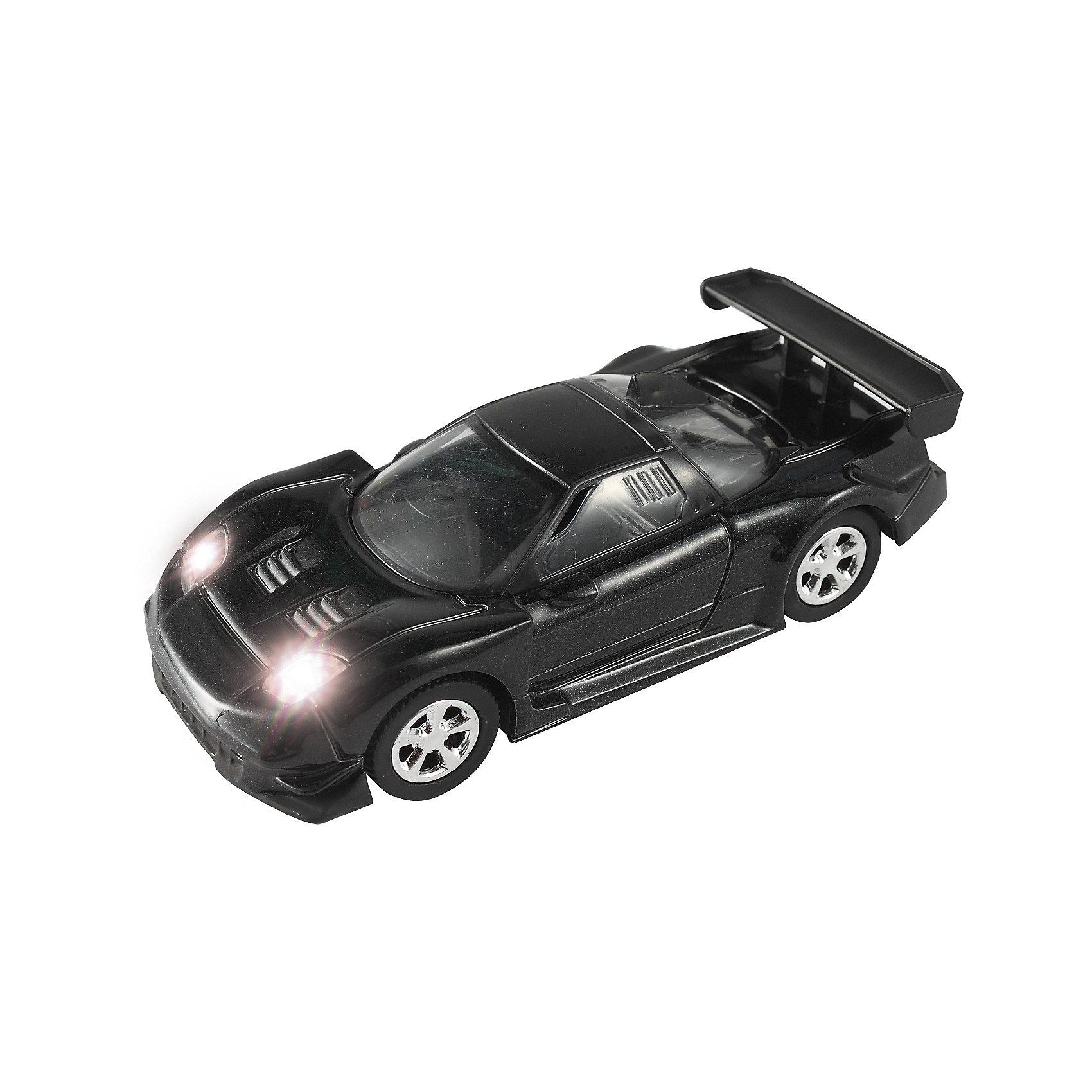 Машинка Japan Streetracer со светом фар 1:43, AutotimeМашинки<br><br><br>Ширина мм: 165<br>Глубина мм: 57<br>Высота мм: 75<br>Вес г: 13<br>Возраст от месяцев: 36<br>Возраст до месяцев: 2147483647<br>Пол: Мужской<br>Возраст: Детский<br>SKU: 5584039