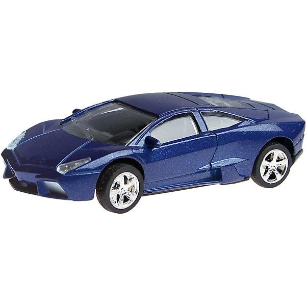 Машинка Italy Sport Legend 1:36, AutotimeМашинки<br>Характеристики товара:<br><br>• цвет: в ассортименте<br>• возраст: от 3 лет<br>• материал: металл, пластик<br>• масштаб: 1:36<br>• колеса вращаются<br>• инерционная<br>• размер упаковки: 16х6х7 см<br>• вес с упаковкой: 100 г<br>• страна бренда: Россия, Китай<br>• страна изготовитель: Китай<br><br>Эта коллекционная машинка отличается высокой детализацией. Окна - прозрачные, поэтому через них можно увидеть салон.<br><br>Машинка инерционная: можно слегка прокатить её назад, отпустить - и игрушка сама проедет вперед. Сделана машинка из прочного и безопасного материала.<br><br>Машинку «Italy Sport Legend» 1:36, Autotime (Автотайм) можно купить в нашем интернет-магазине.<br><br>Ширина мм: 165<br>Глубина мм: 57<br>Высота мм: 75<br>Вес г: 13<br>Возраст от месяцев: 36<br>Возраст до месяцев: 2147483647<br>Пол: Мужской<br>Возраст: Детский<br>SKU: 5584042